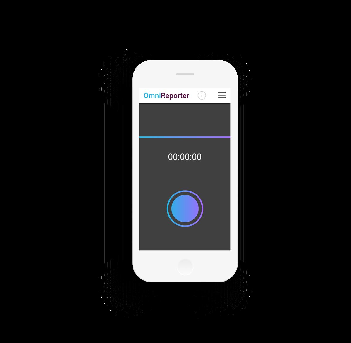 UI ux branding  app Webdesign interaction UI/UX