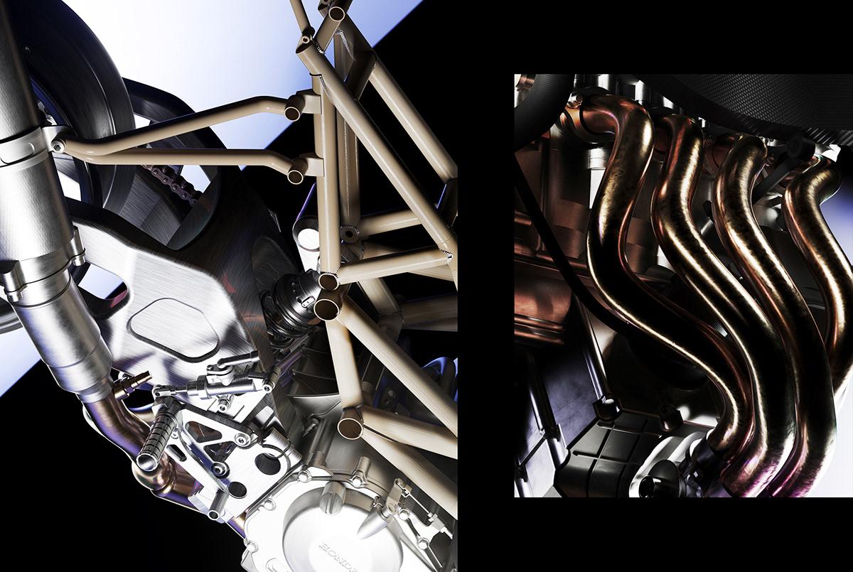 art direction ,Bike,CGI,design,Engineering ,guasch,Product Photography