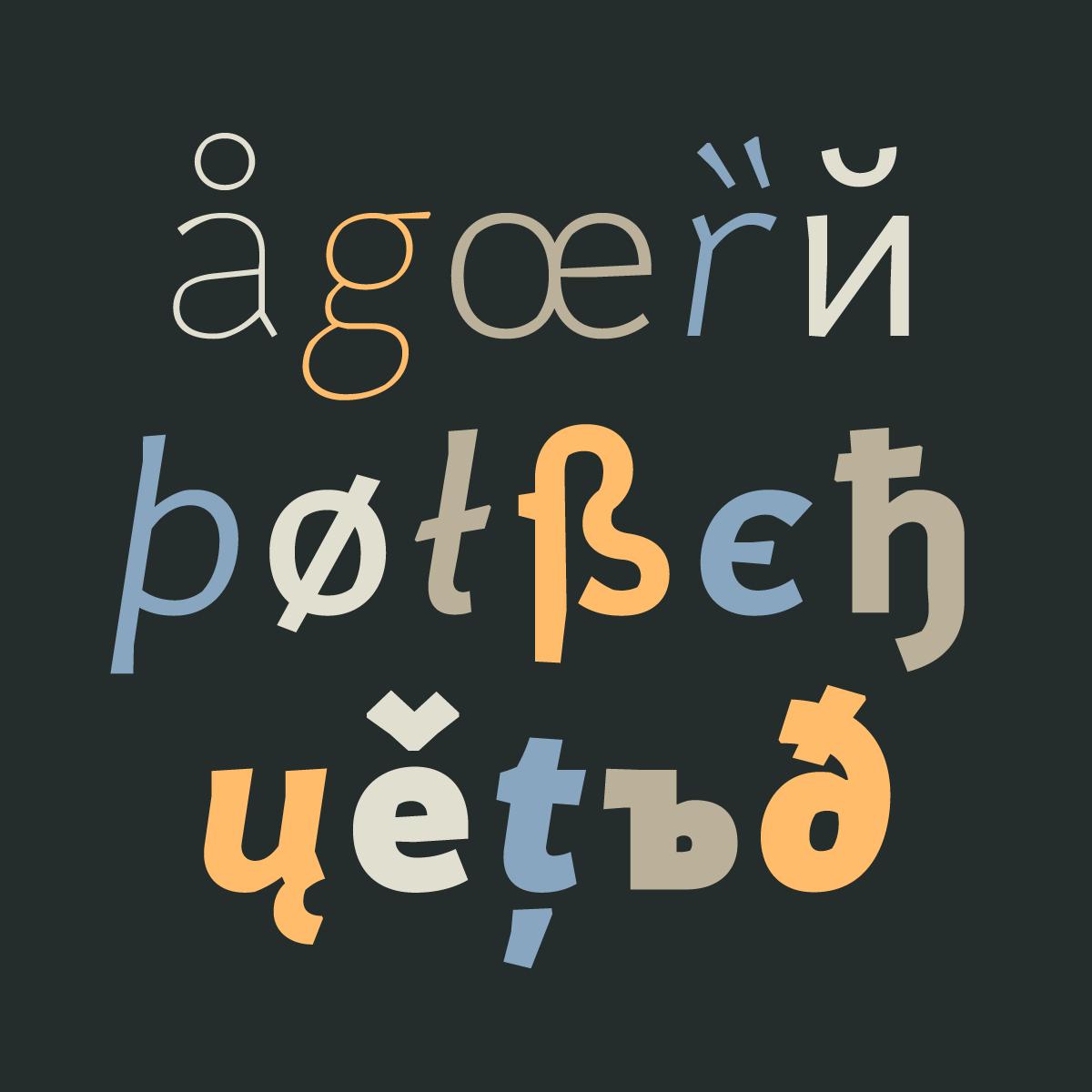 font,sans,sans-serif,free,text,Humanist