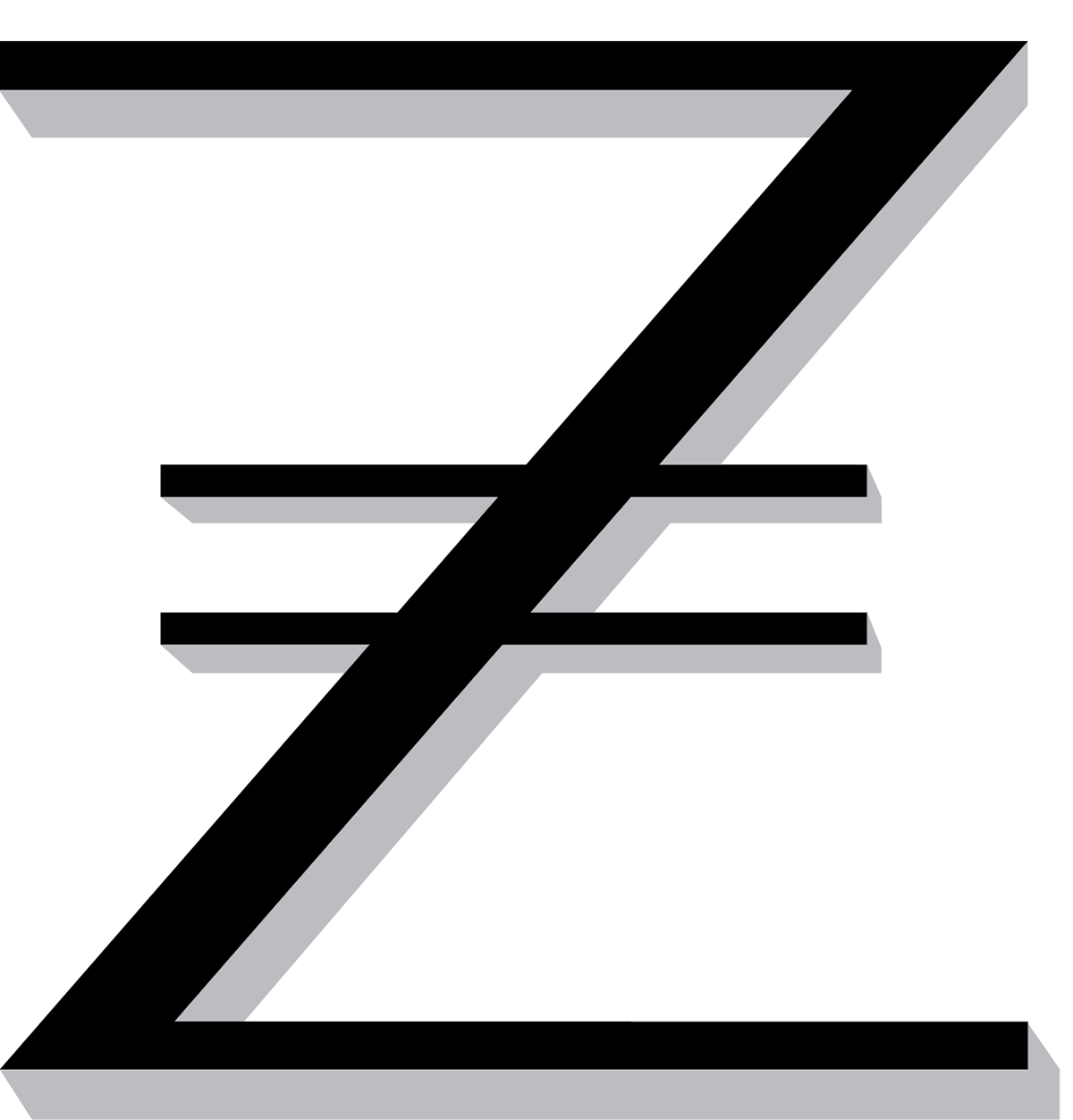 Zoty Currency Symbol Re Design On Pratt Portfolios