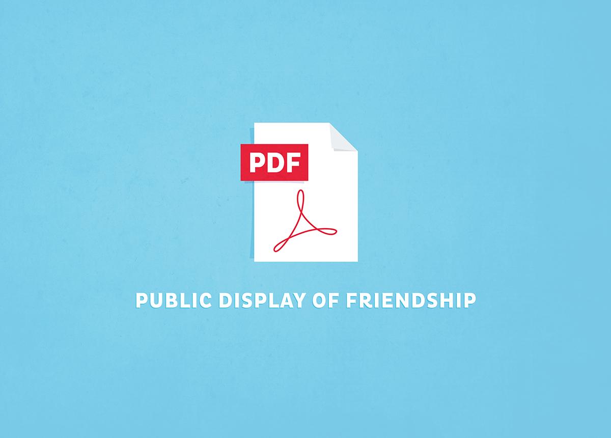 Adobe Portfolio valentine Love Valentine's Day heart geeky valentine graphic designgeek geeky