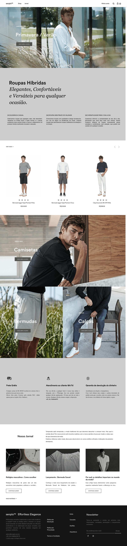 Image may contain: clothing