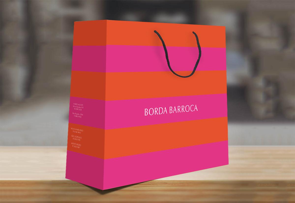 catalogo editorial design editorial identidade visual material gráfico conceito tendencia Hiperdesign marca moda