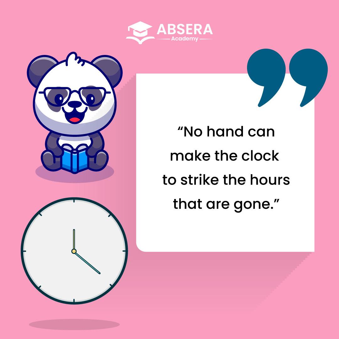 AbseraAcademy motivationalquotes quotesoftheday softwaretraining ThursdayMotivation thursdayvibes trainingcourses