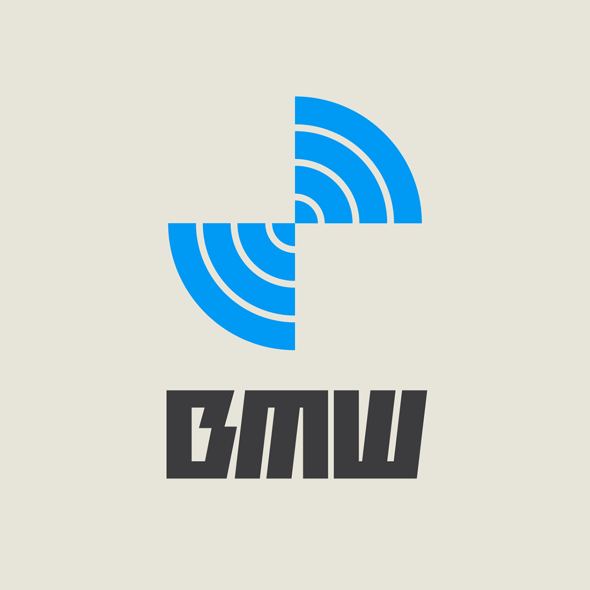 BMW,gold,ikea,japan,kit kat,kodak,Nike,pirelli,spotify,youtube