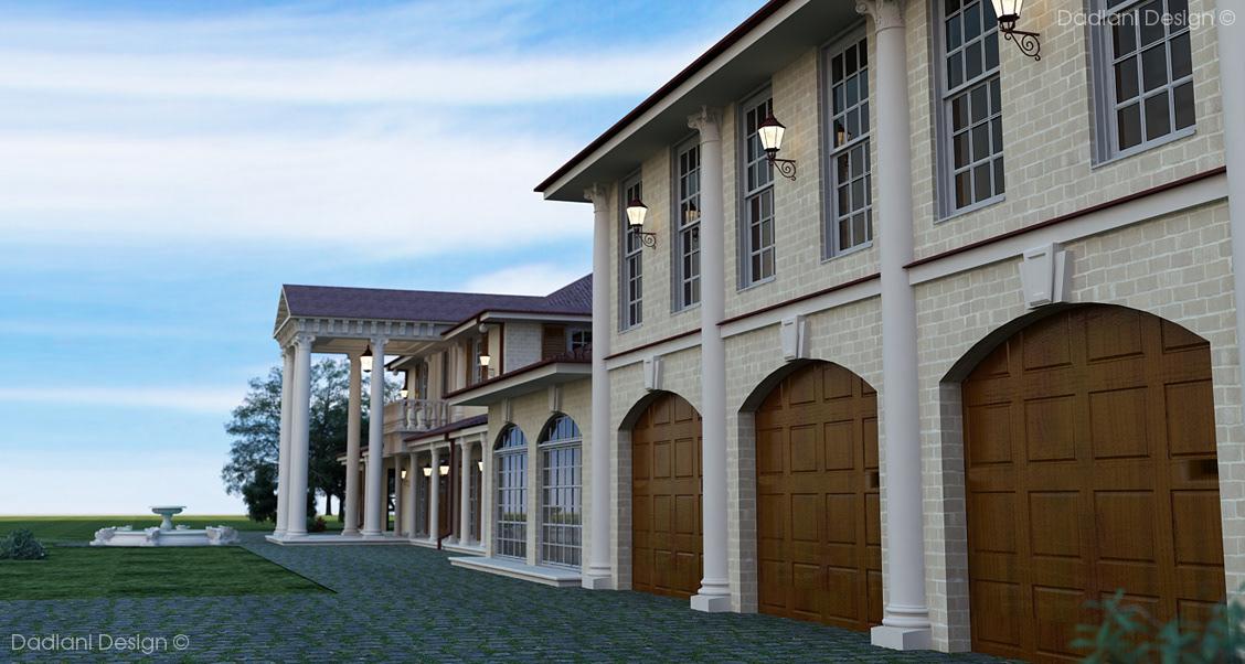 apartment architecture Australia Colonial Architecture design Interior interior design  living room Melbourne sydney