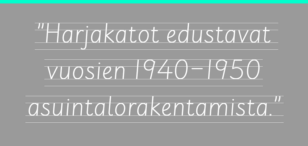 handwriting Script print writing joined-up writing typography   Education primary school handwritten Retro modern