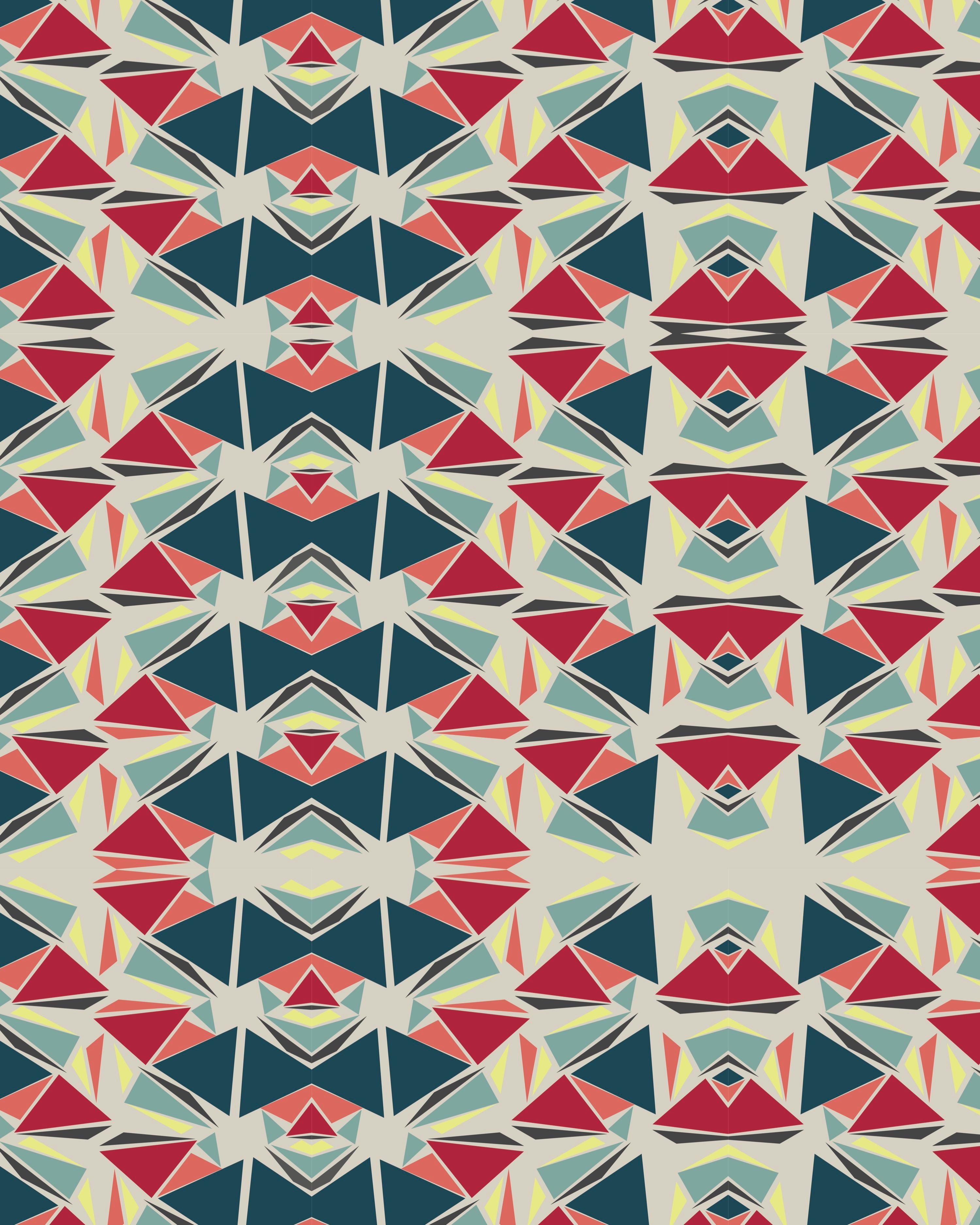 Fashion textile design software 74