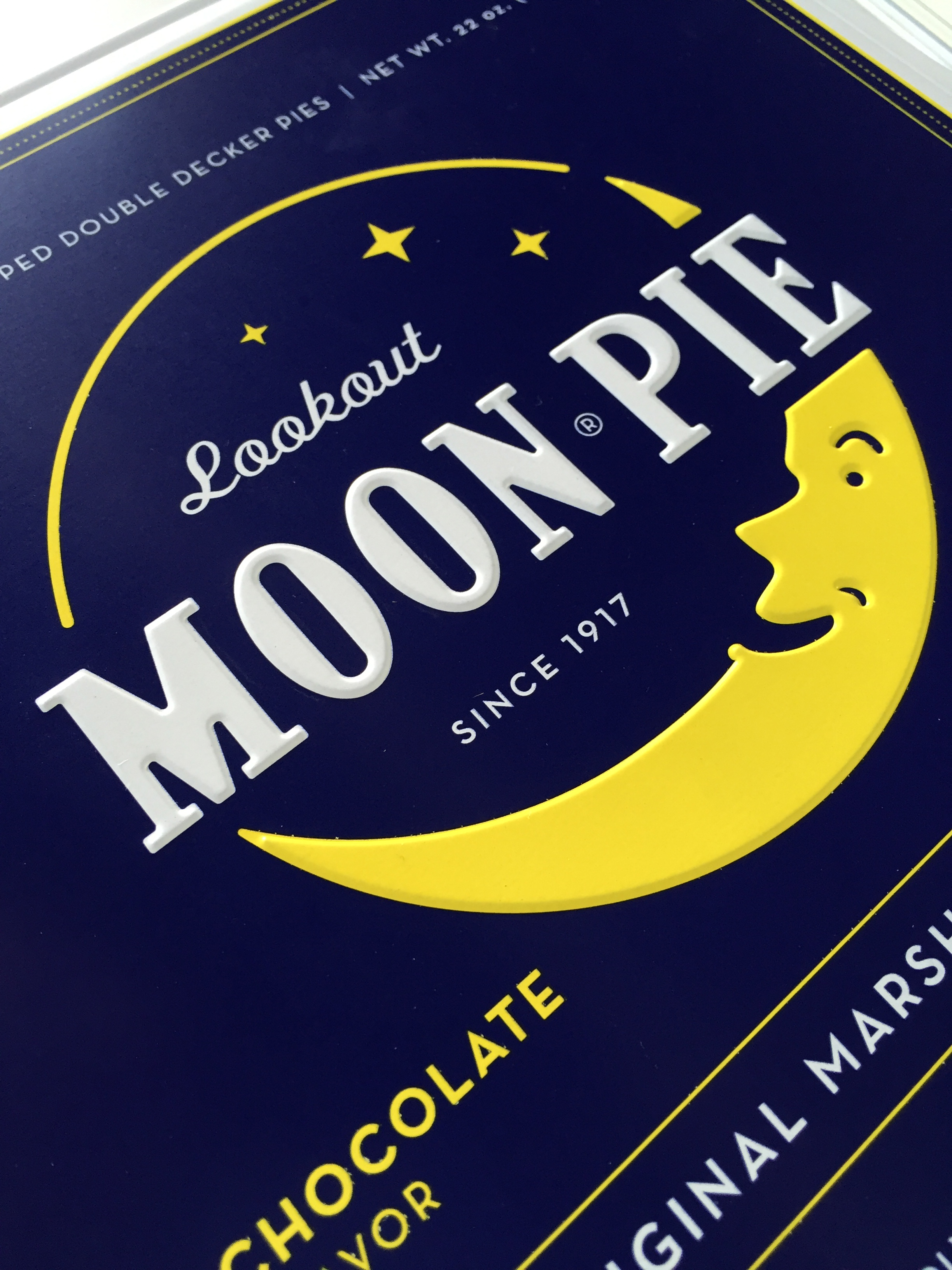 Widgets stone on behance moon pie tins for tractor supply co buycottarizona Gallery