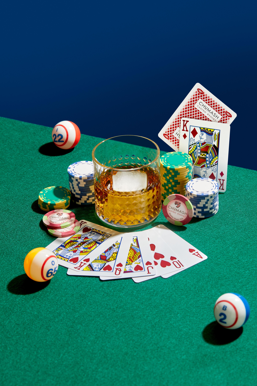 Casino risor