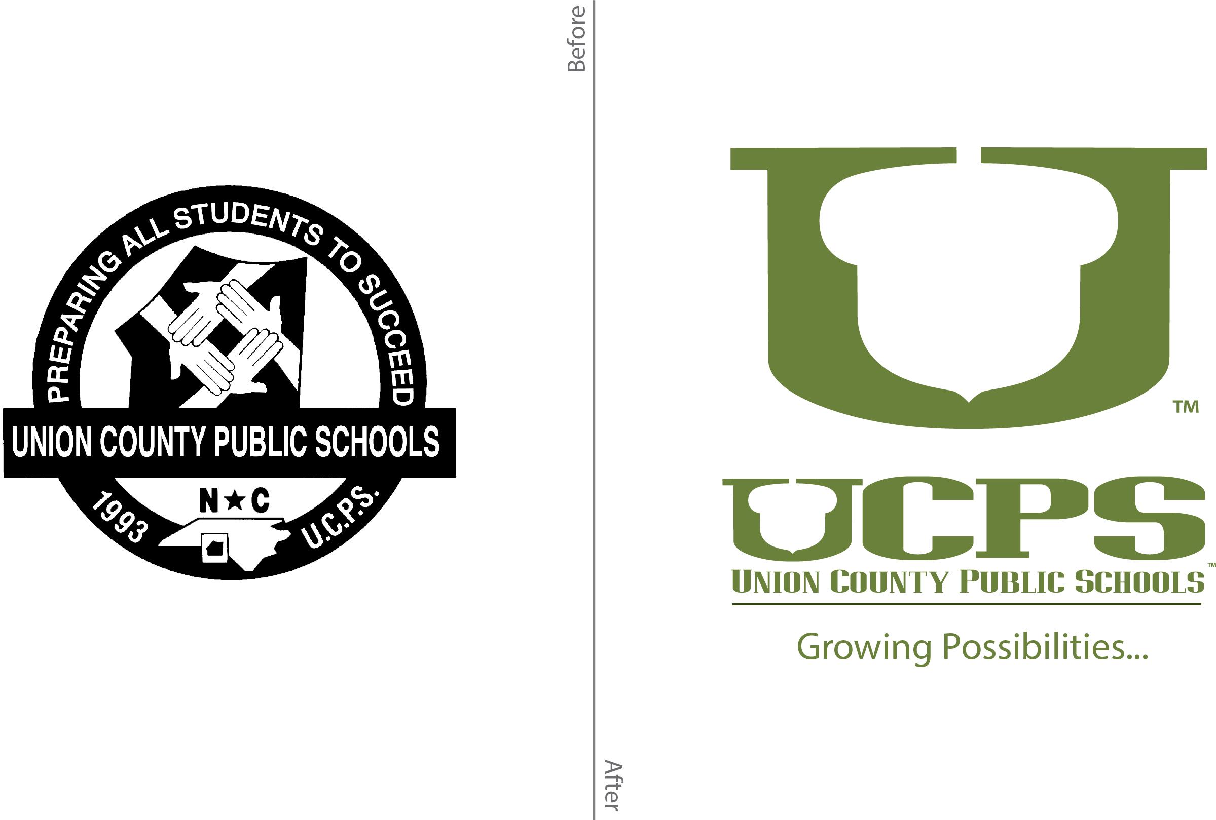 Union County Public Schools in Monroe, NC - (704) 296-9898 Education -  Private Schools