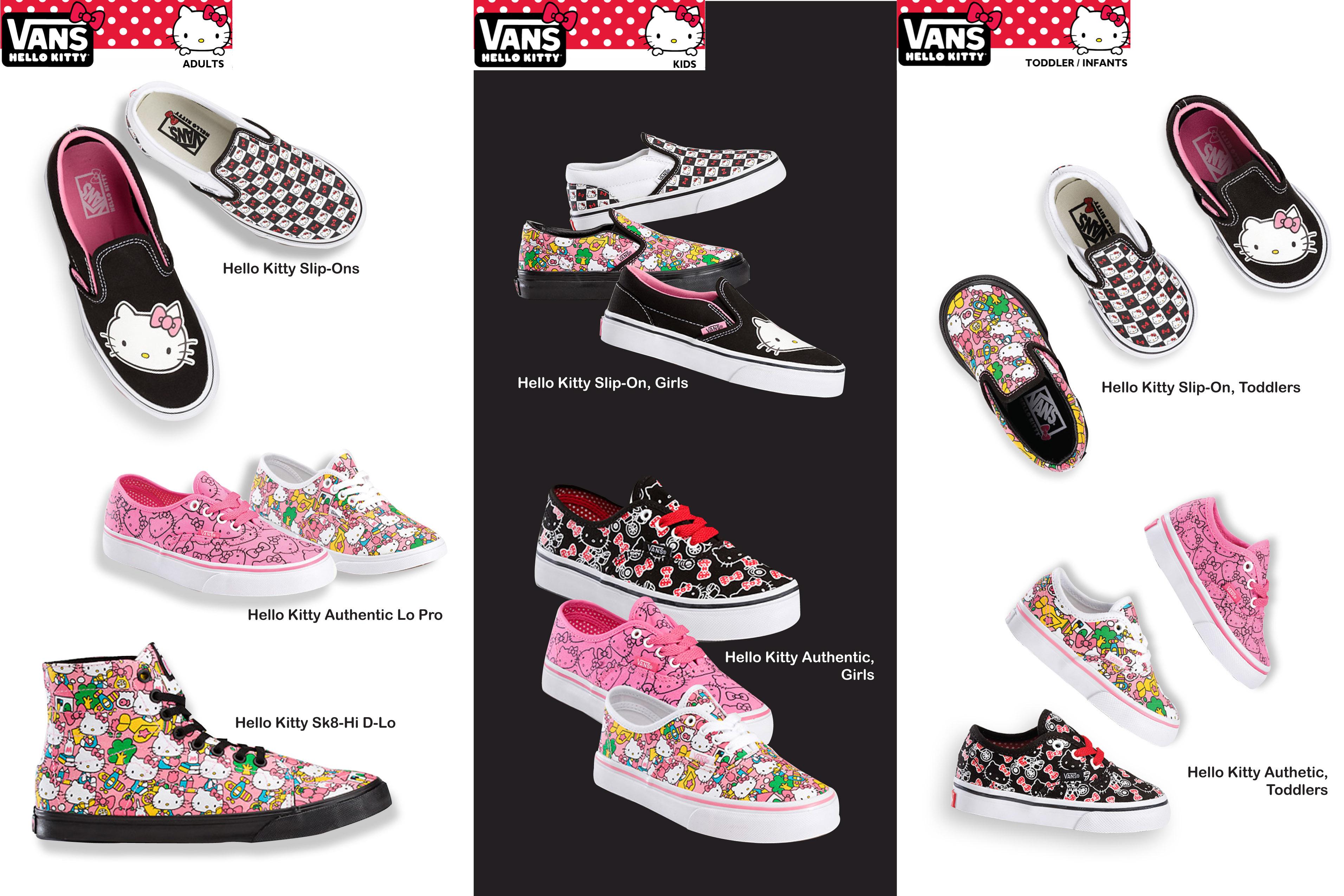 vans shoes for womens philippines