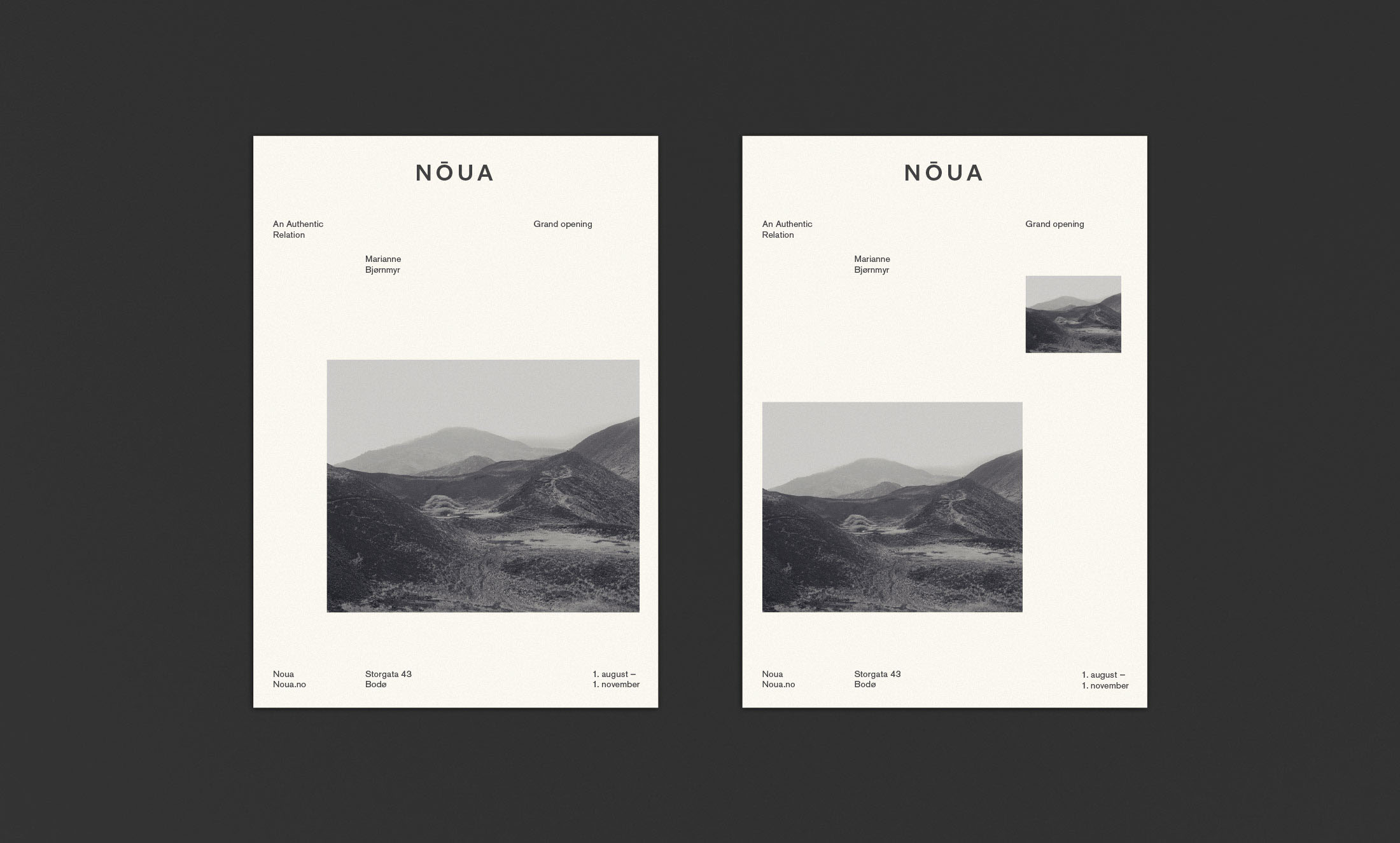 noua-by-north-09