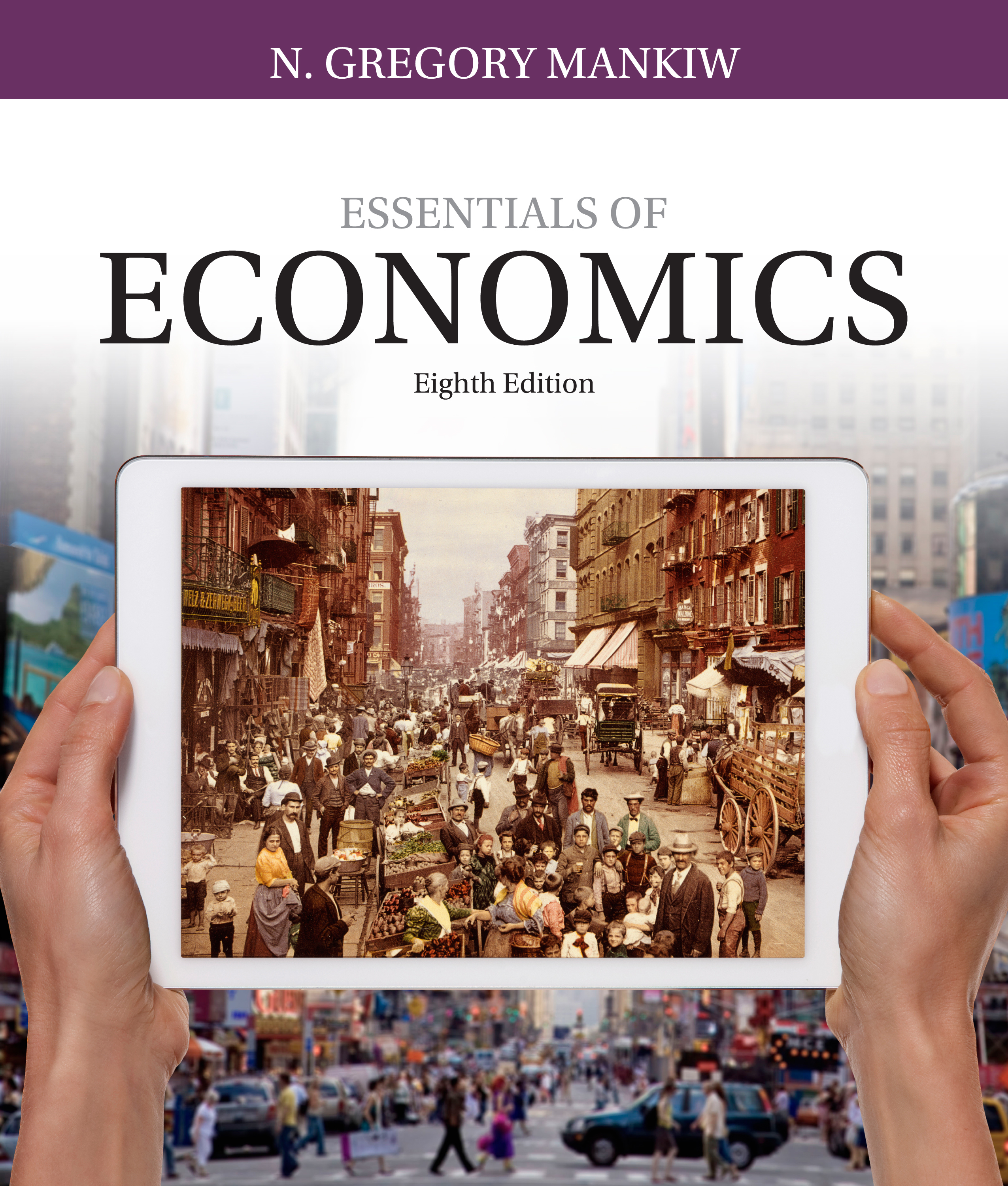 prinicipal of economics Access our free college textbooks and low-cost learning materials.