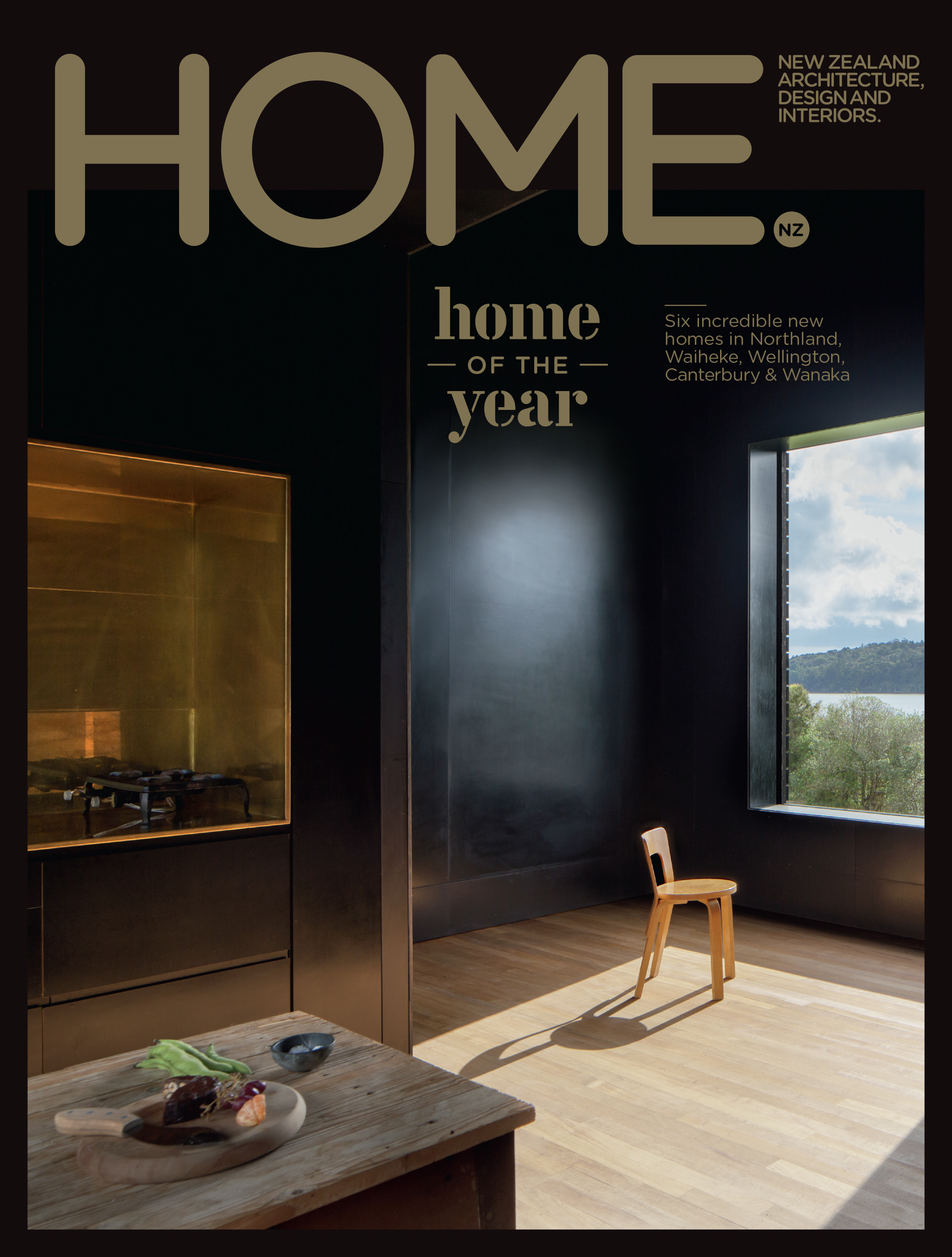jeremy toth photography home of the year 2014 - New Home Magazines
