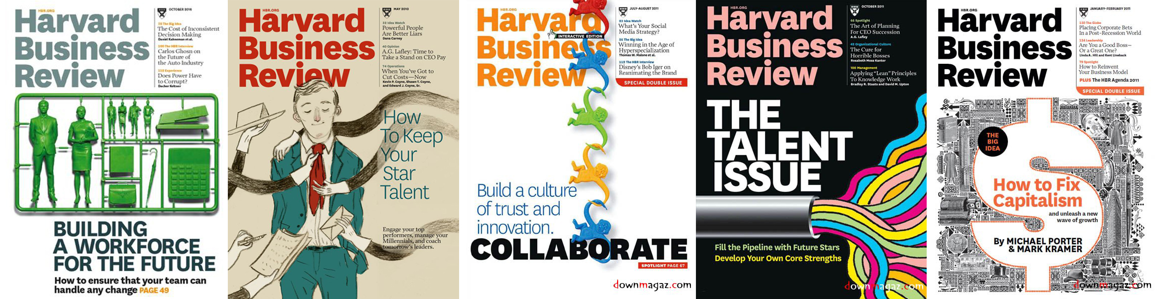 harvard business review porter model Porter's five forces 1711 words | 7 pages the five competitive forces that shape strategy introduction the five competitve forces that shape strategy also know as porter's five forces was first pubilshed in 1979 in the harvard business review by a young associate professor at the harvard business school, michael e porter.