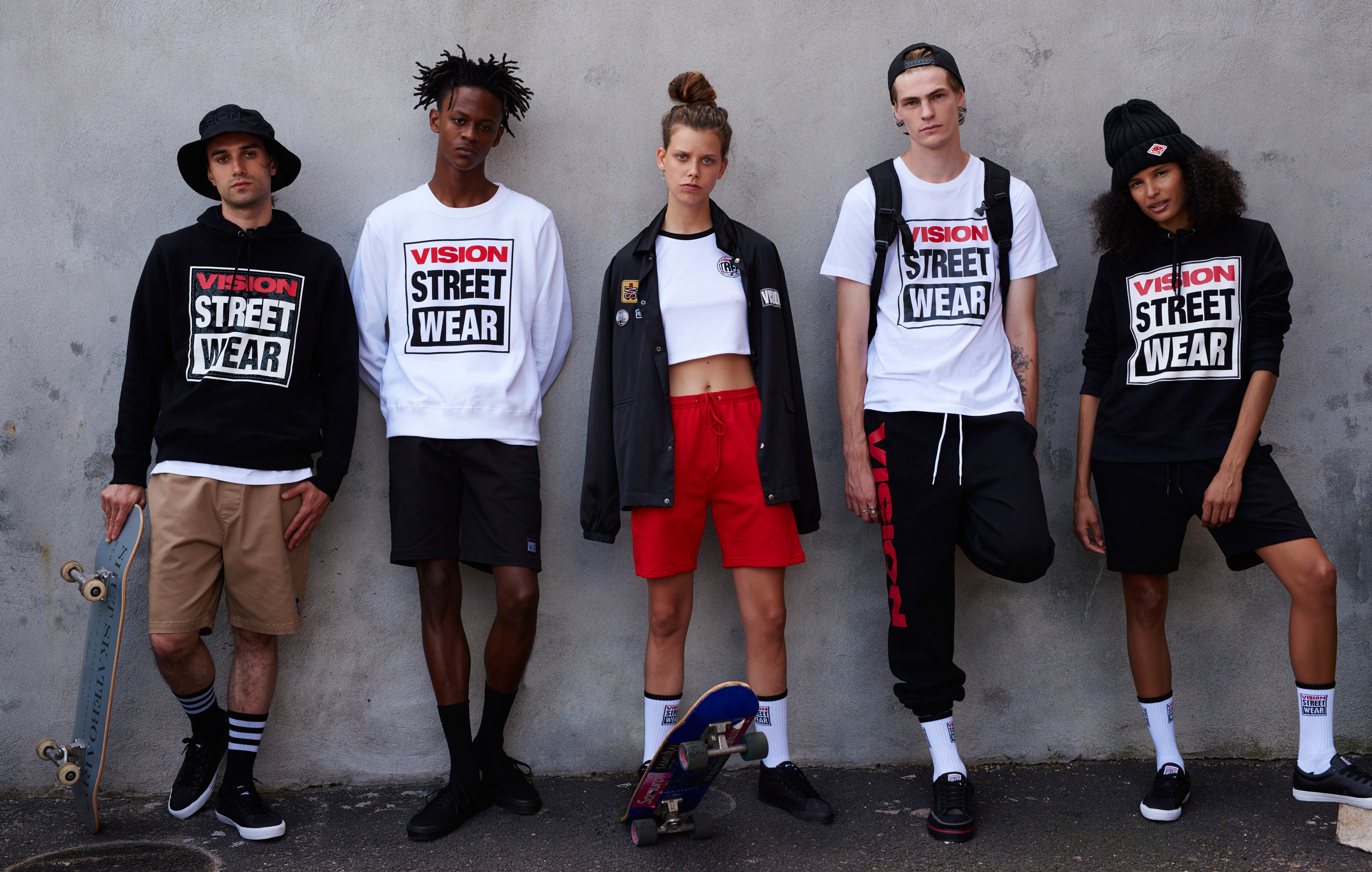 street wear Street style has become just as major as the runway shows themselves check out these street style pictures for fashion inspiration.