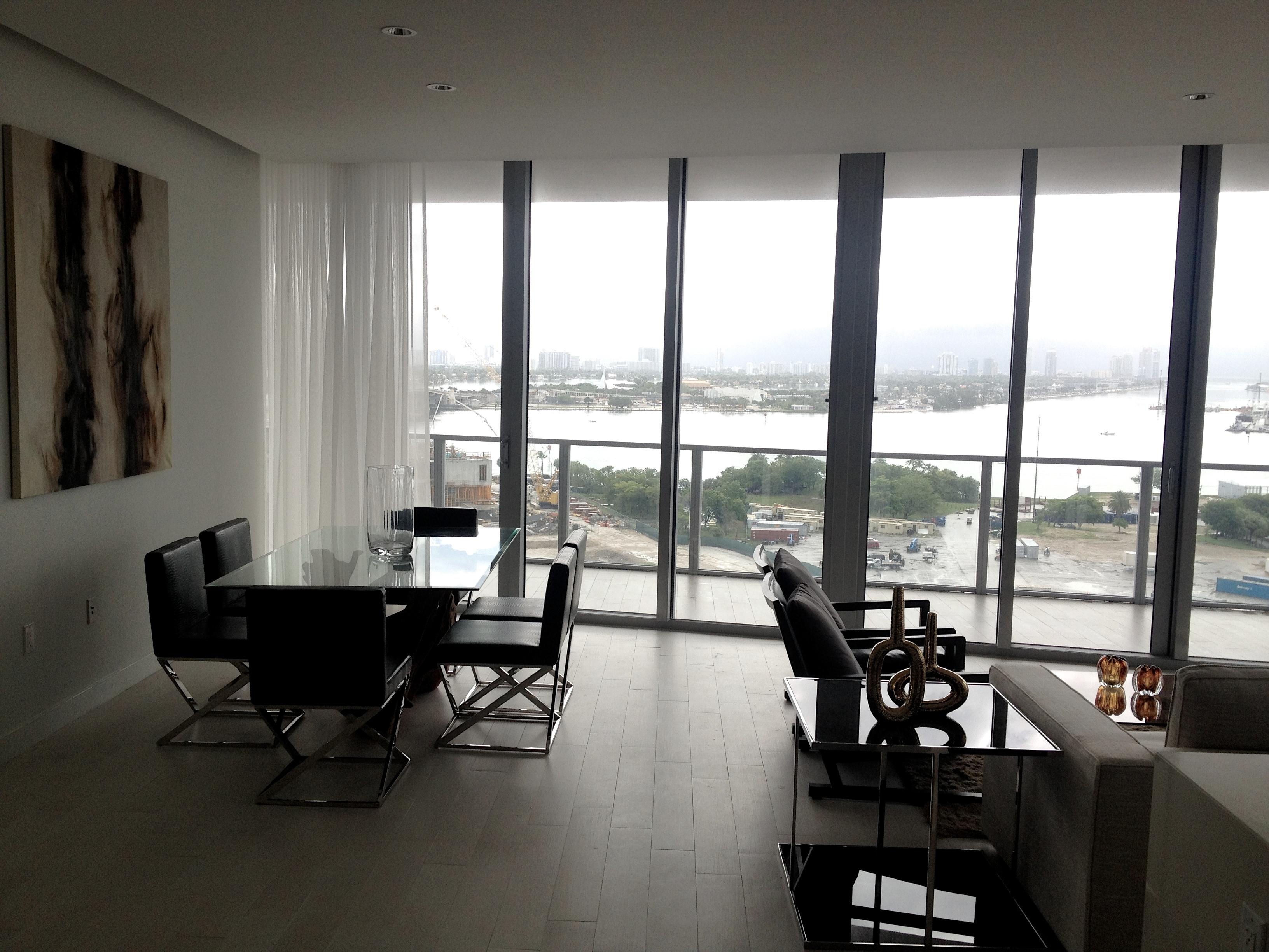 dimare design agenda interior penthouse miami spice
