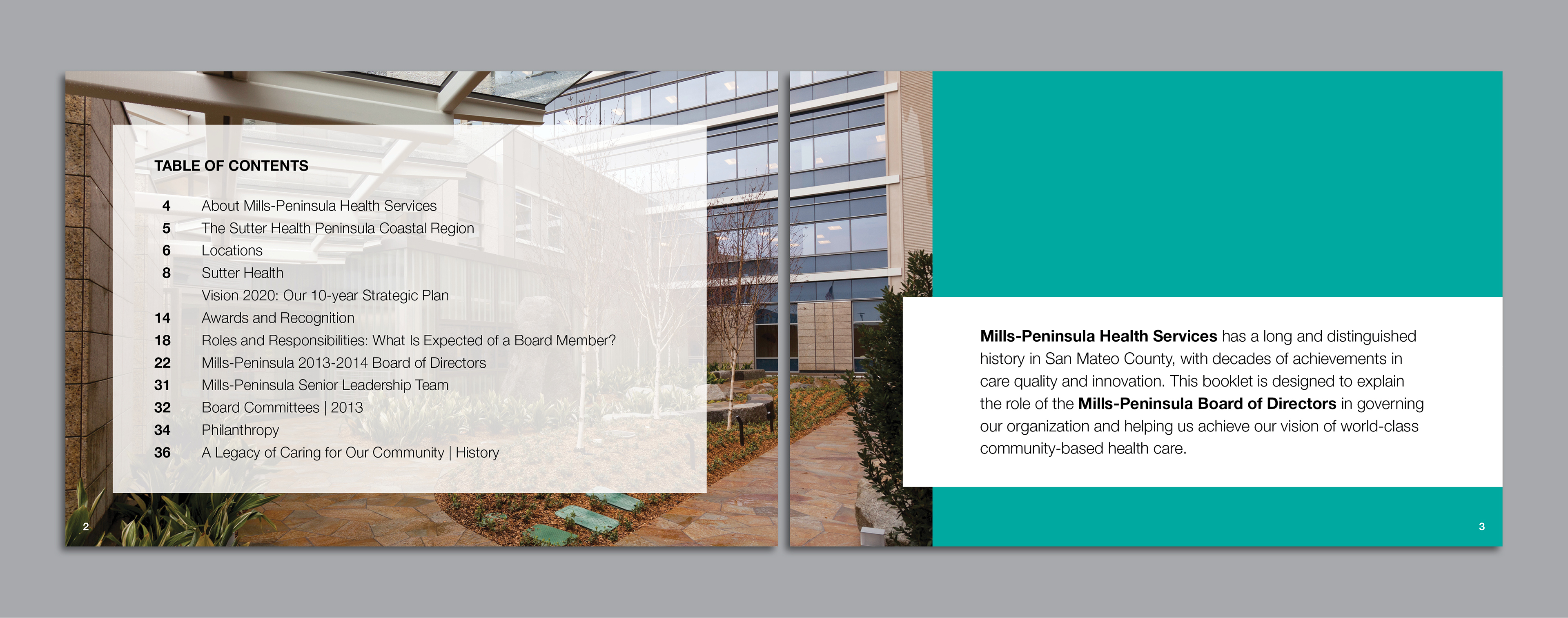 David Cruz | Graphic Designer | Tonalli Design - MPHS Board of