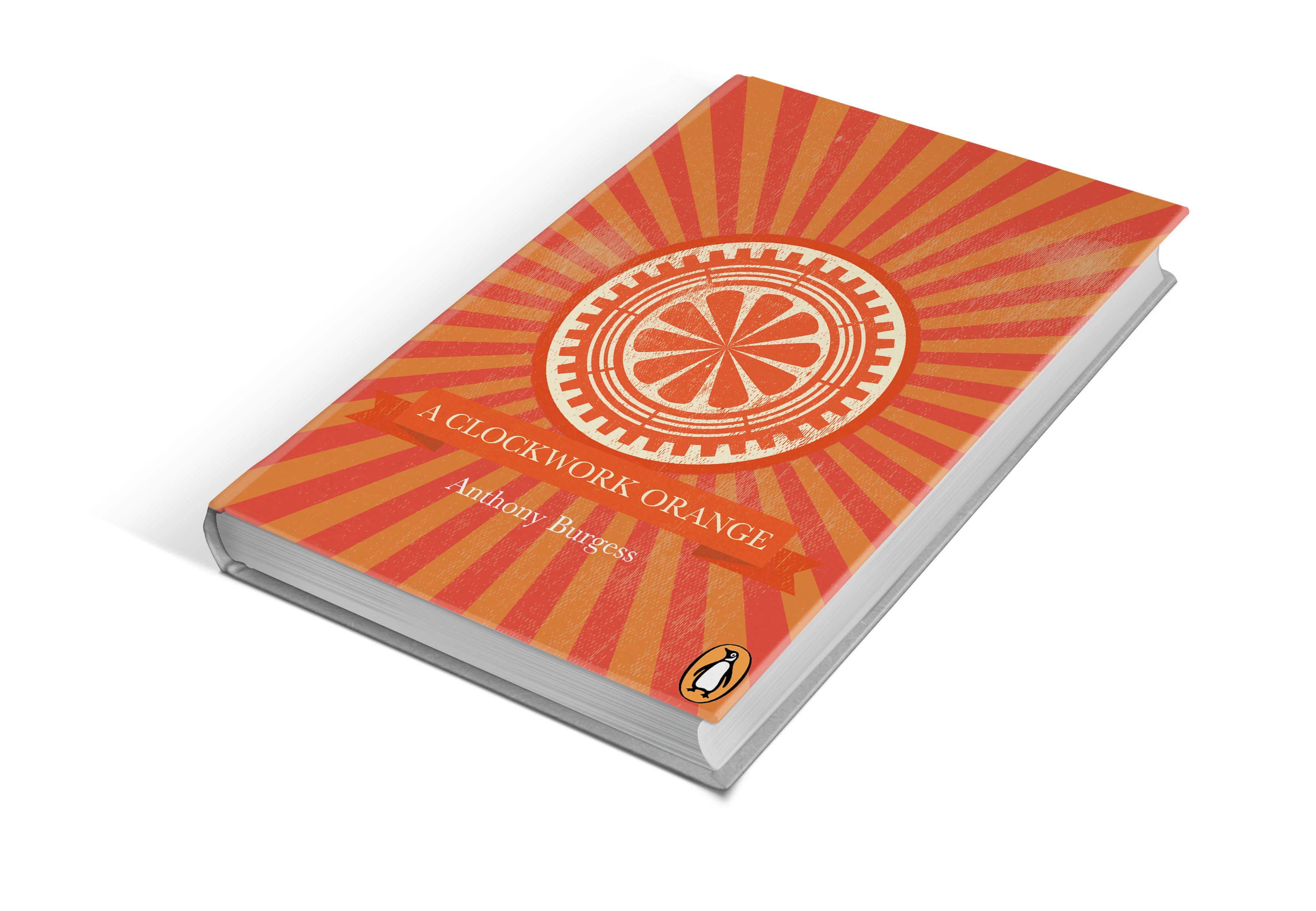 Global Poverty Essay A Clockwork Orange Book Design Branding On Cell Essay also Essay On Police Brutality A Clockwork Orange Essay Topics A Clockwork Orange Book Design  College Level Argumentative Essay Topics