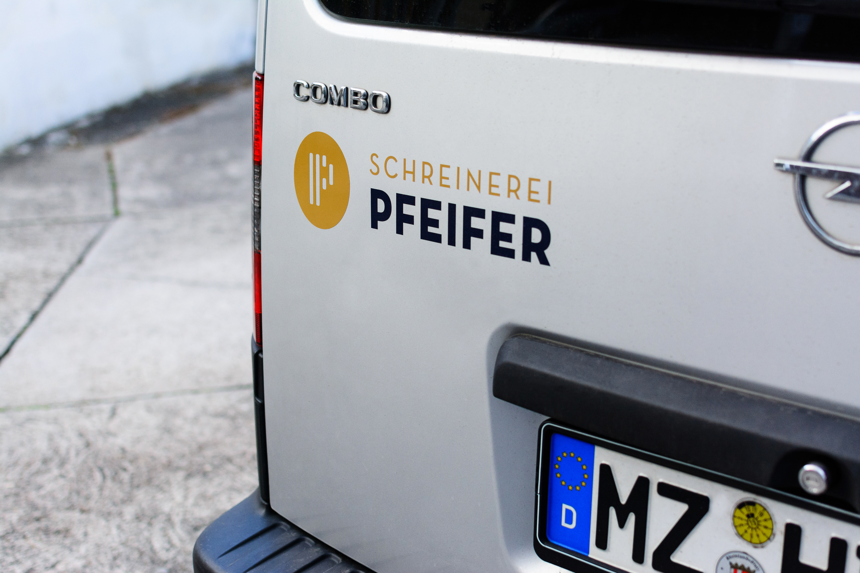 Schreinerei Mainz schreinerei mainz top schreinerei mainz with schreinerei mainz