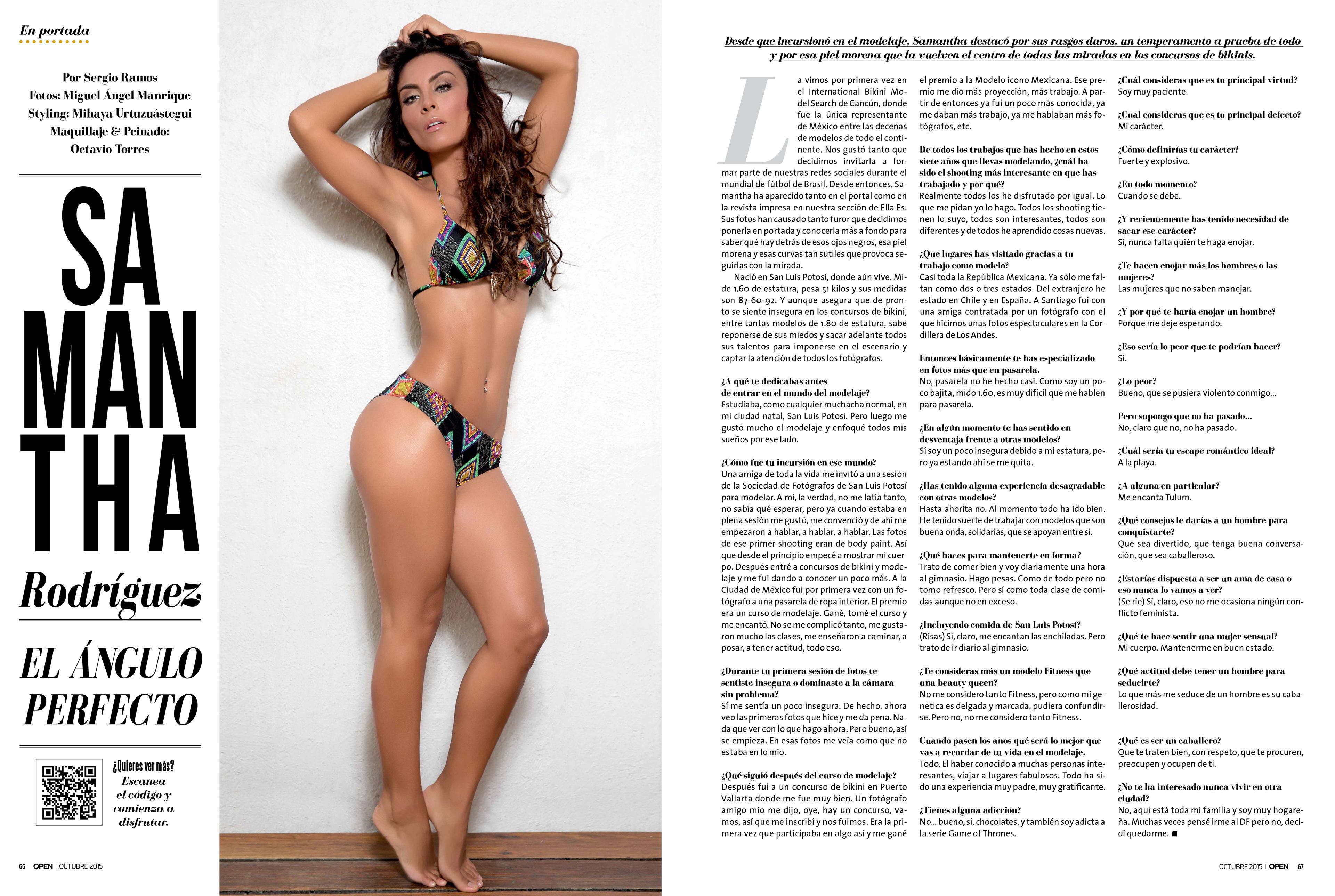Bikini Sera Mann nude (78 photo), Tits, Sideboobs, Boobs, braless 2018