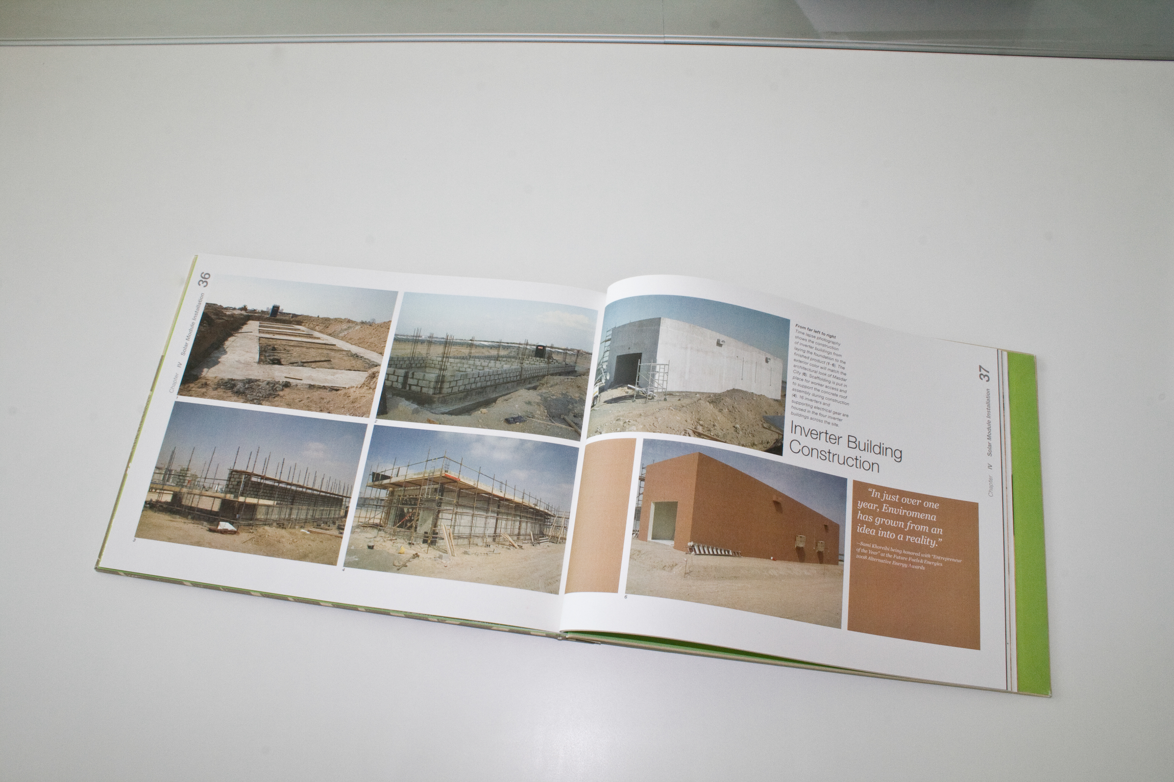 coffee table book in landscape format on behanceCoffee Table Book Layout Behance Residence In E Architect.jpg #5