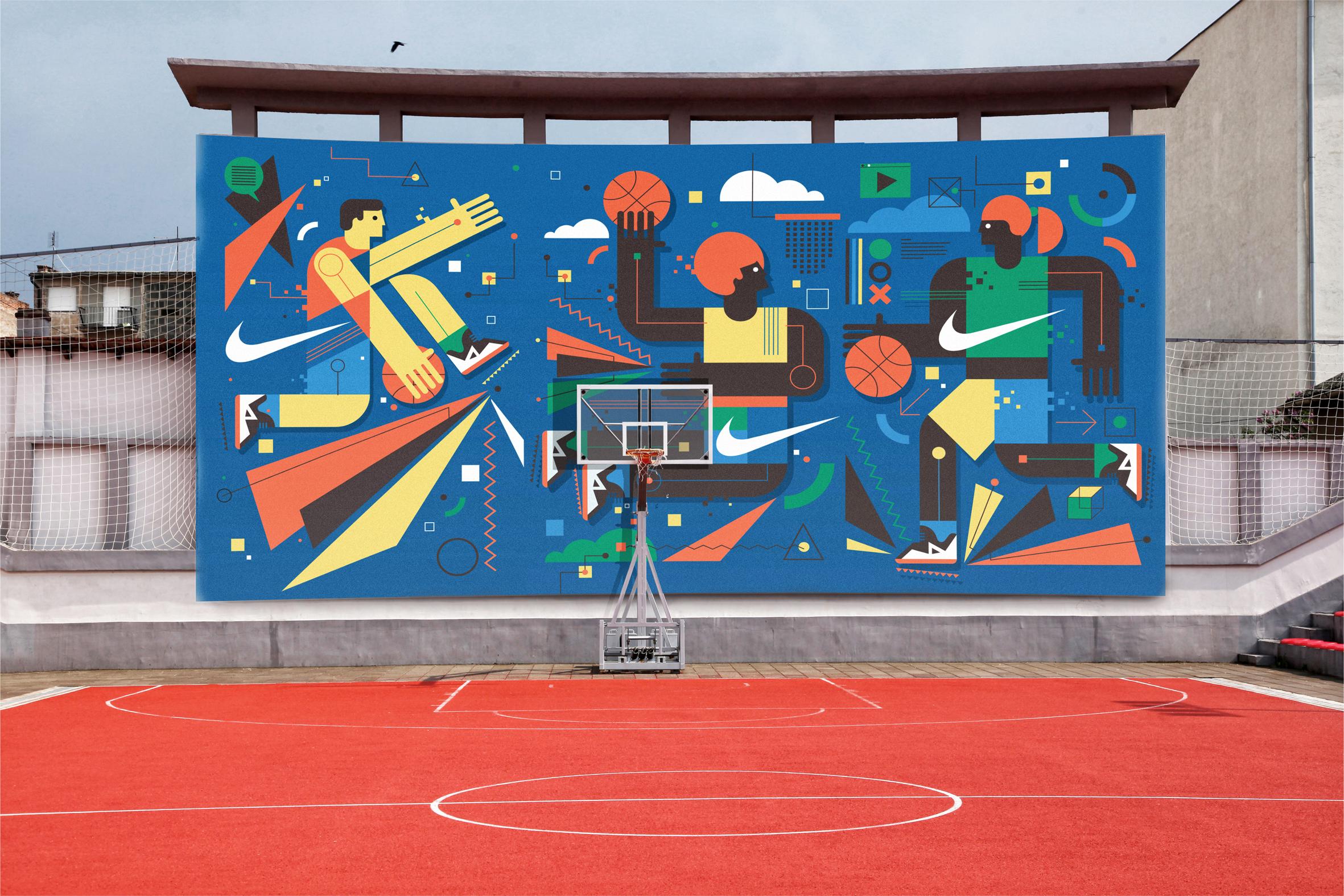 nike-basketball-wall-mural-neil-stevens-05