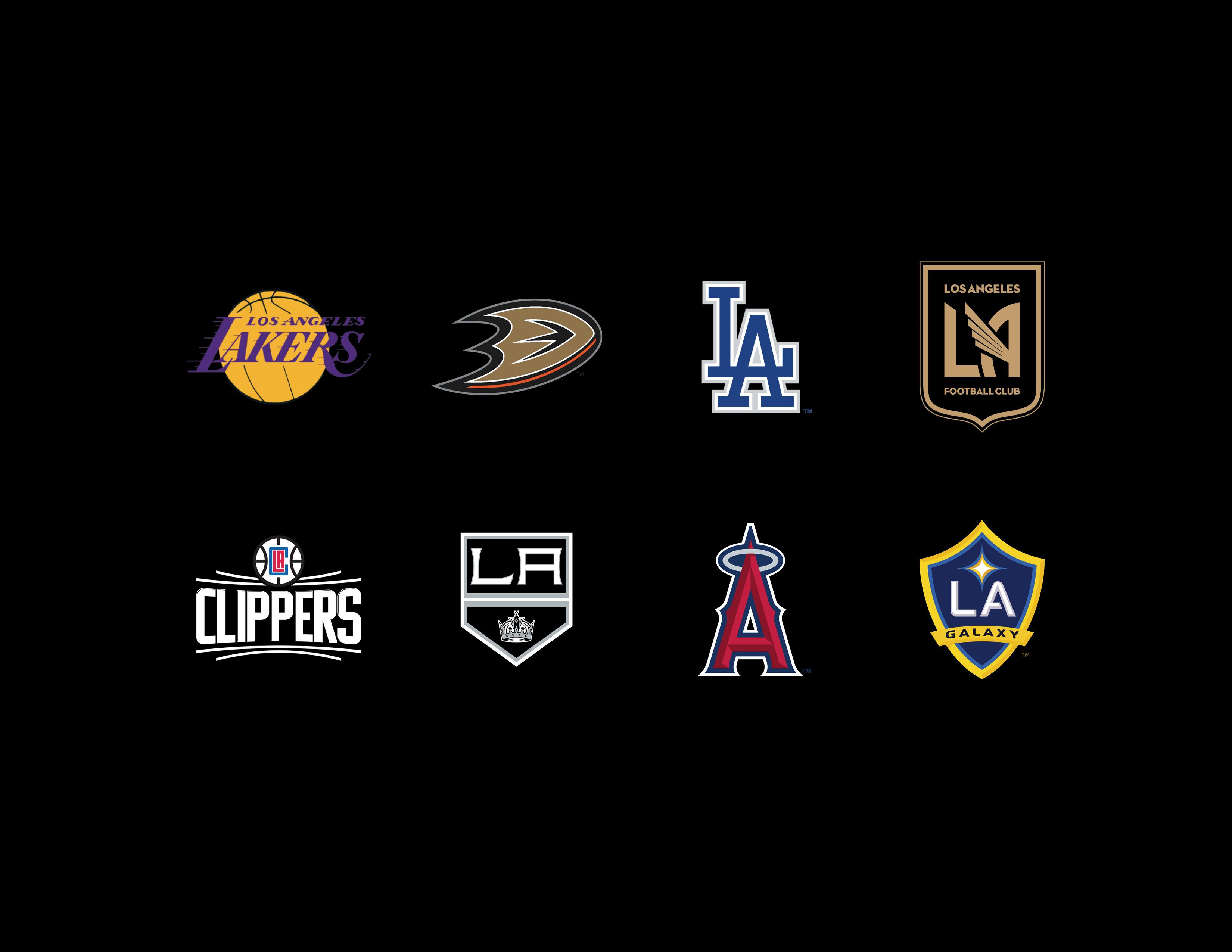 Logo Design Los Angeles  Logo Designer Los Angeles