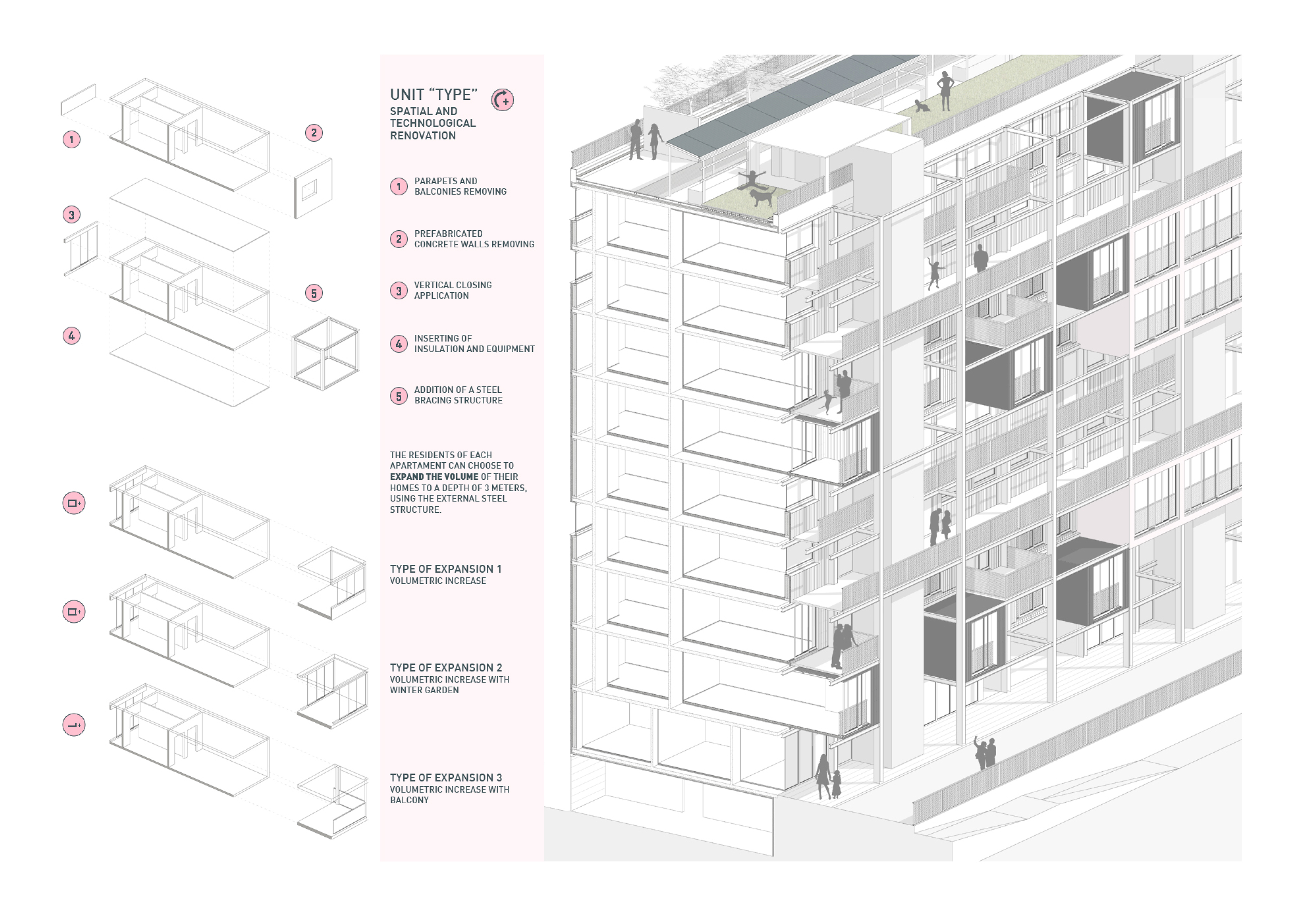 design portfolio 2017 on behance