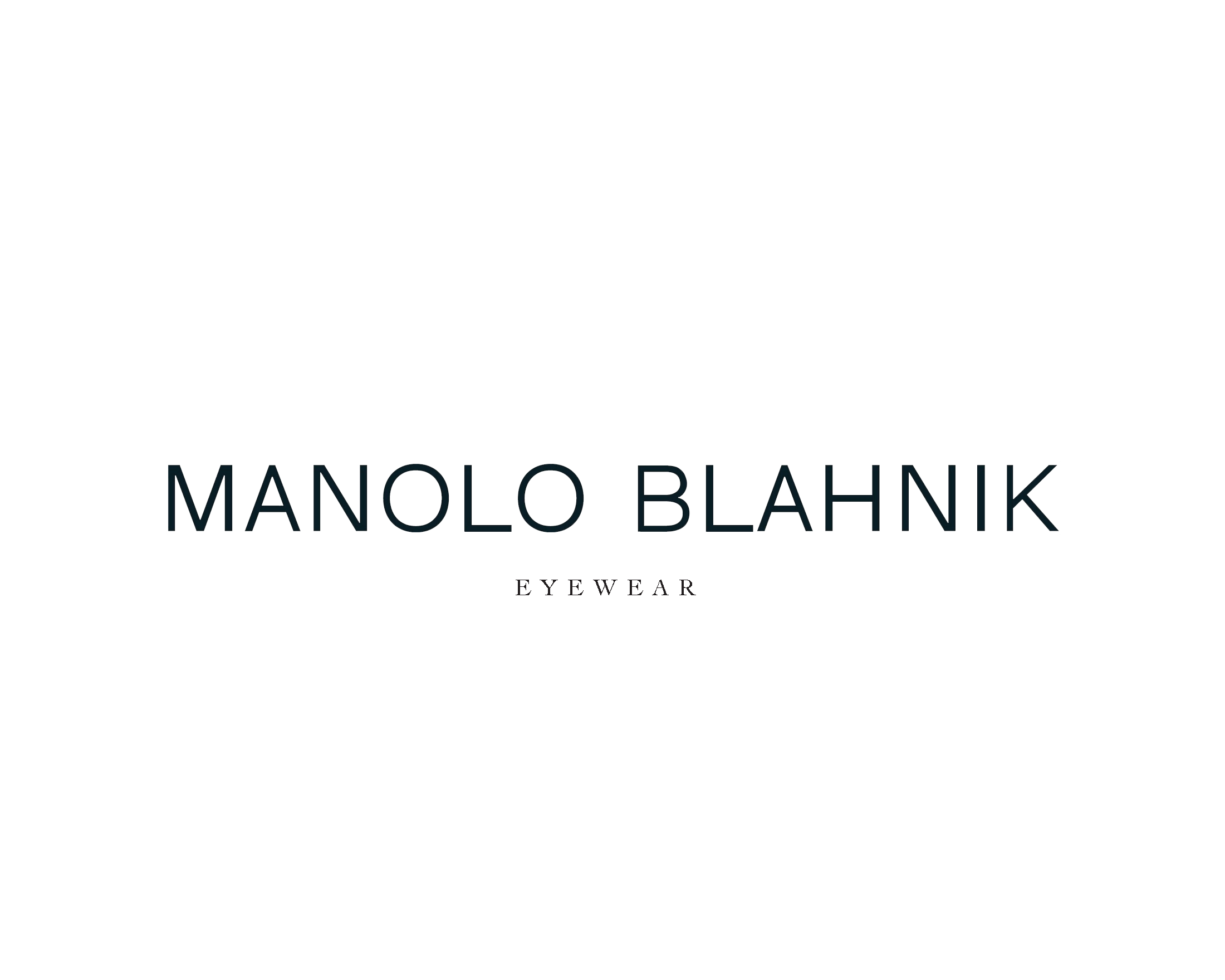 Manolo Blahnik Logo Manolo Blahnik Carrie Shoes
