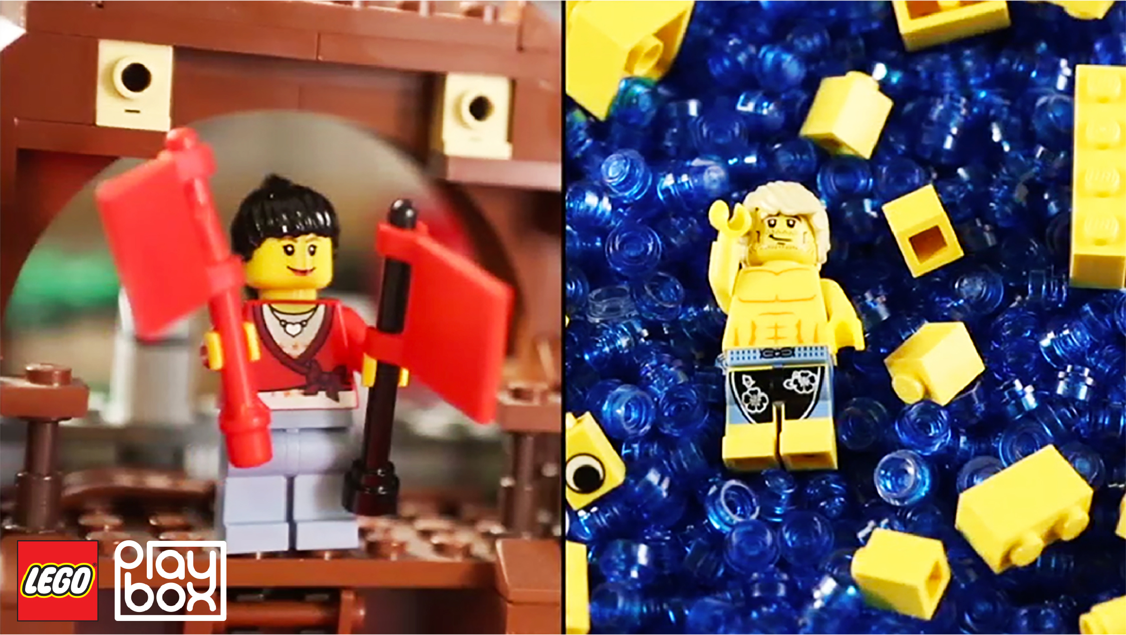 lego company analysis Lego pestel, five forces & strategic groups analyses lego group is a family owned toy manufacturing company with its roots pestle analysis involves six factors:.