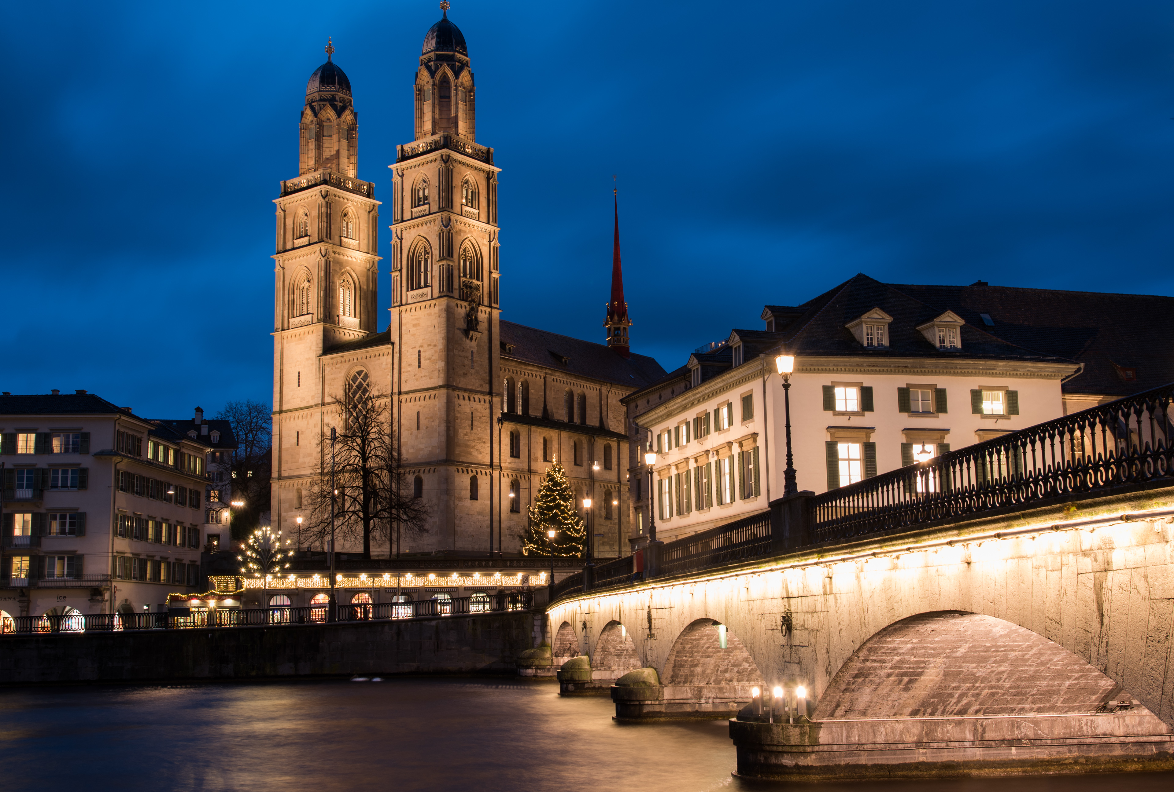 Путешествие в сказку: старинный Дрезден и его ...