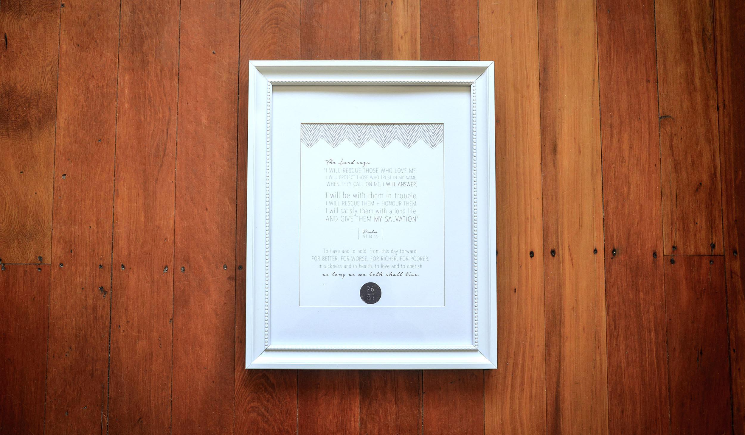 Sacha olson wedding invitation stopboris Gallery