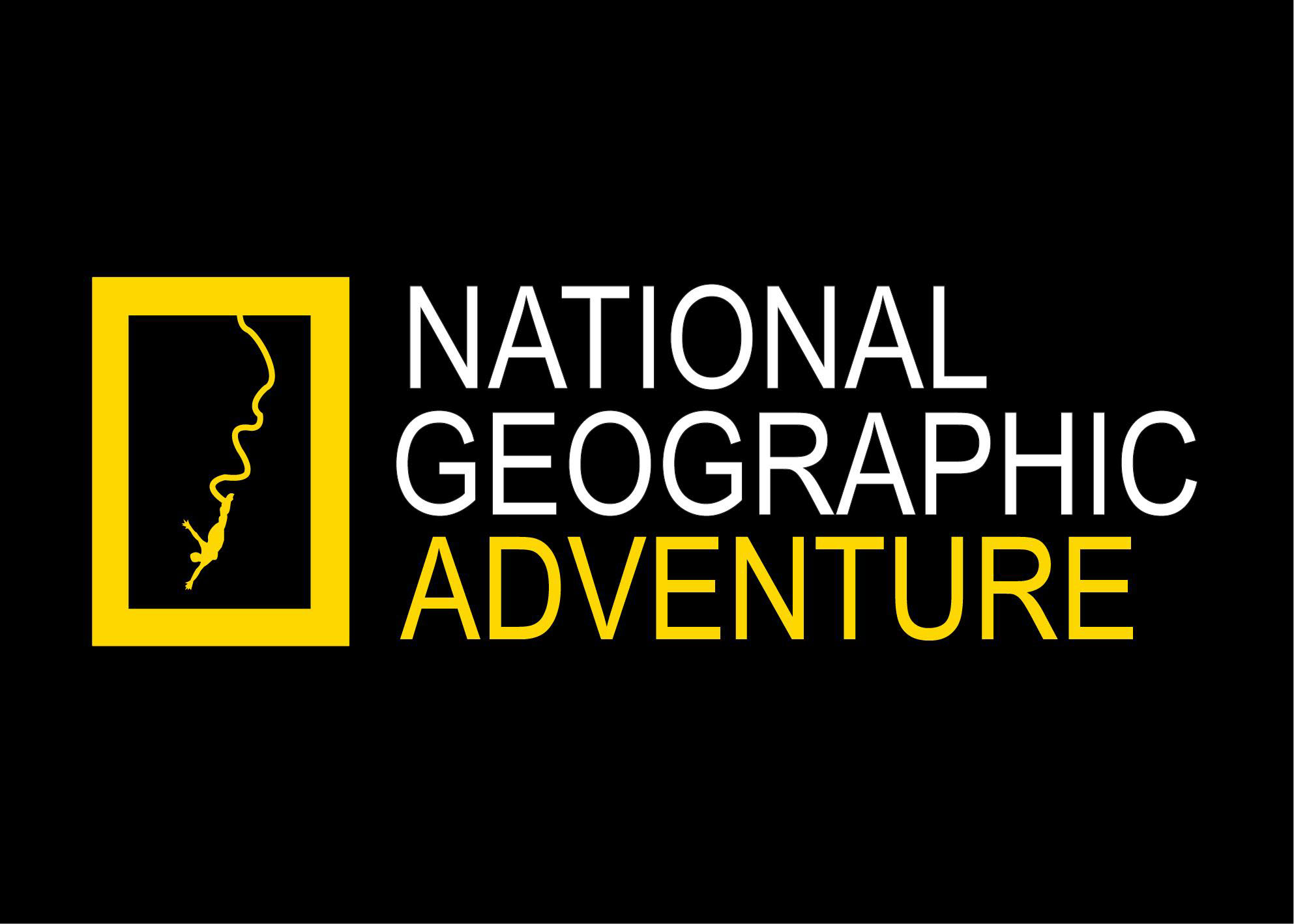 National Geographic Society Graduation Project On Behance
