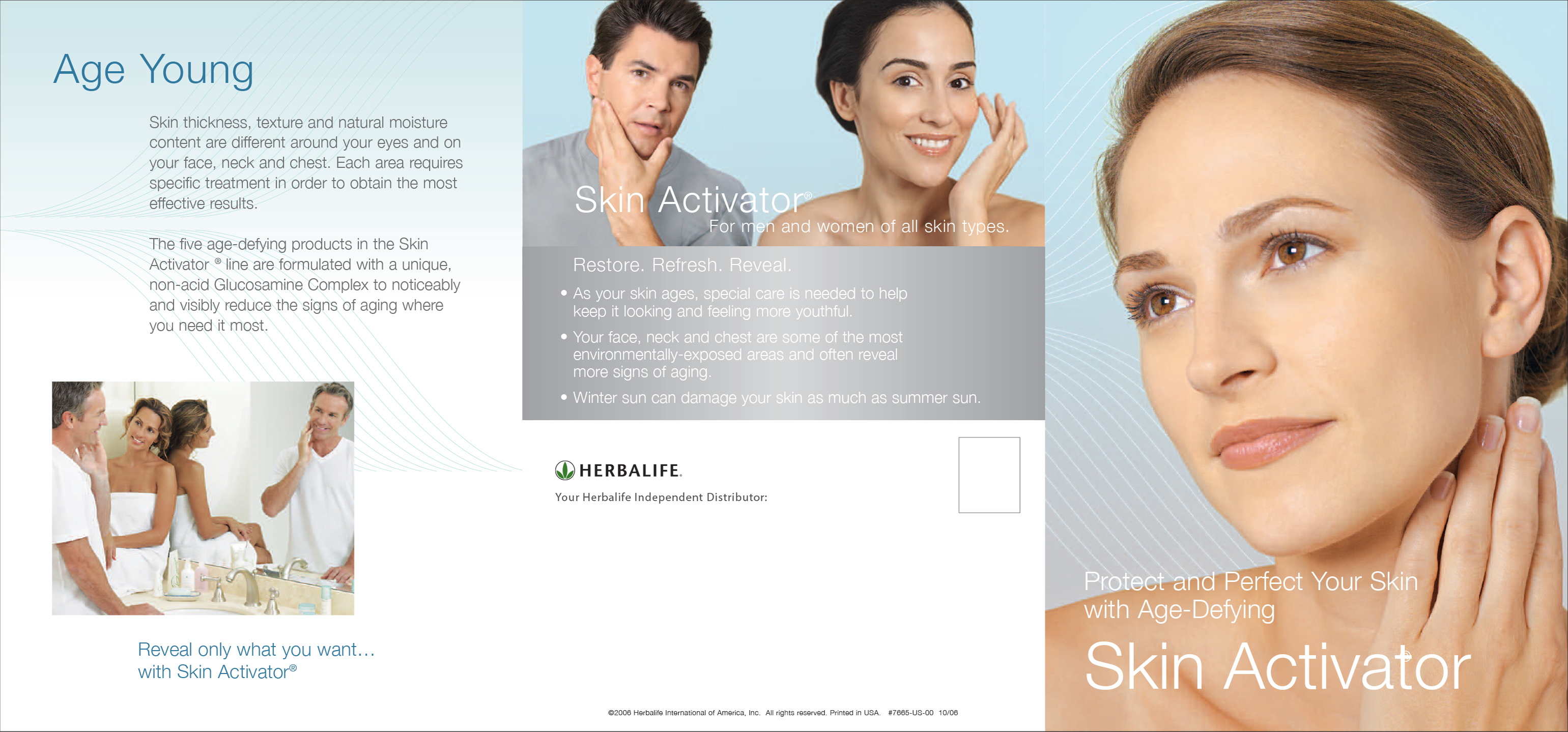 Care herbal life product skin - Care Herbal Life Product Skin 62