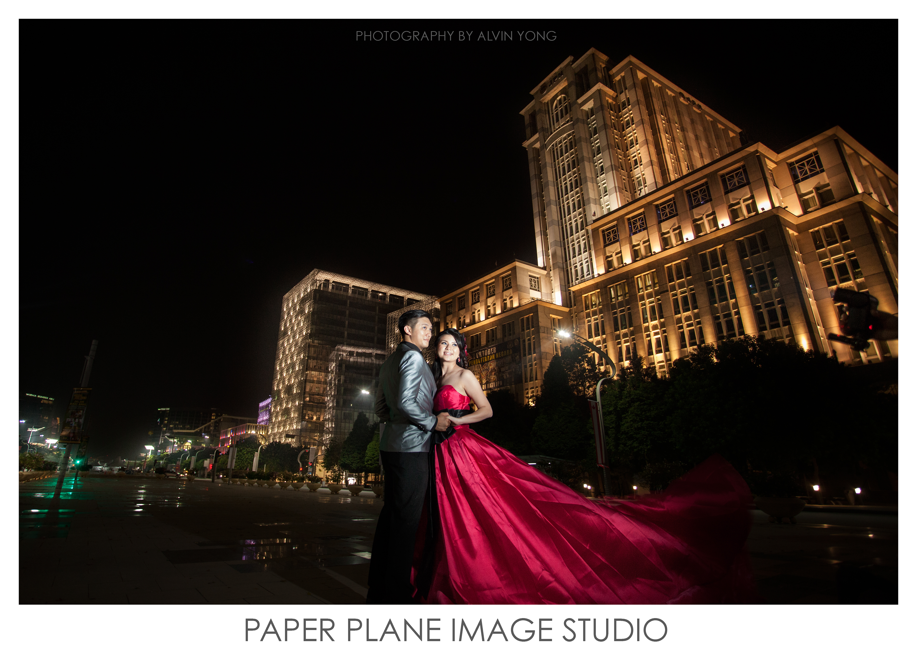 Pre-Wedding Photoshoot,Pre-Wedding Photographer , Pre-Wedding Video Shooting , Pre-Wedding Videographer,Pre-Wedding Photo Editor,Pre-Wedding Photo Package , Pre-Wedding Video Package , Photo Shooting,Video Shooting Photographer , Photographer Package , Videographer Package Malaysia ,Photographer Malaysia ,Pre-Wedding Photographer ,Malaysia Pre-Wedding Videographer ,Affordable Pre-Wedding Photo Package ,Creative Pre-Wedding Photographer  ,Creative Photographer , Creative Pre-Wedding Videographer