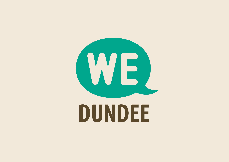 We Dundee Identity