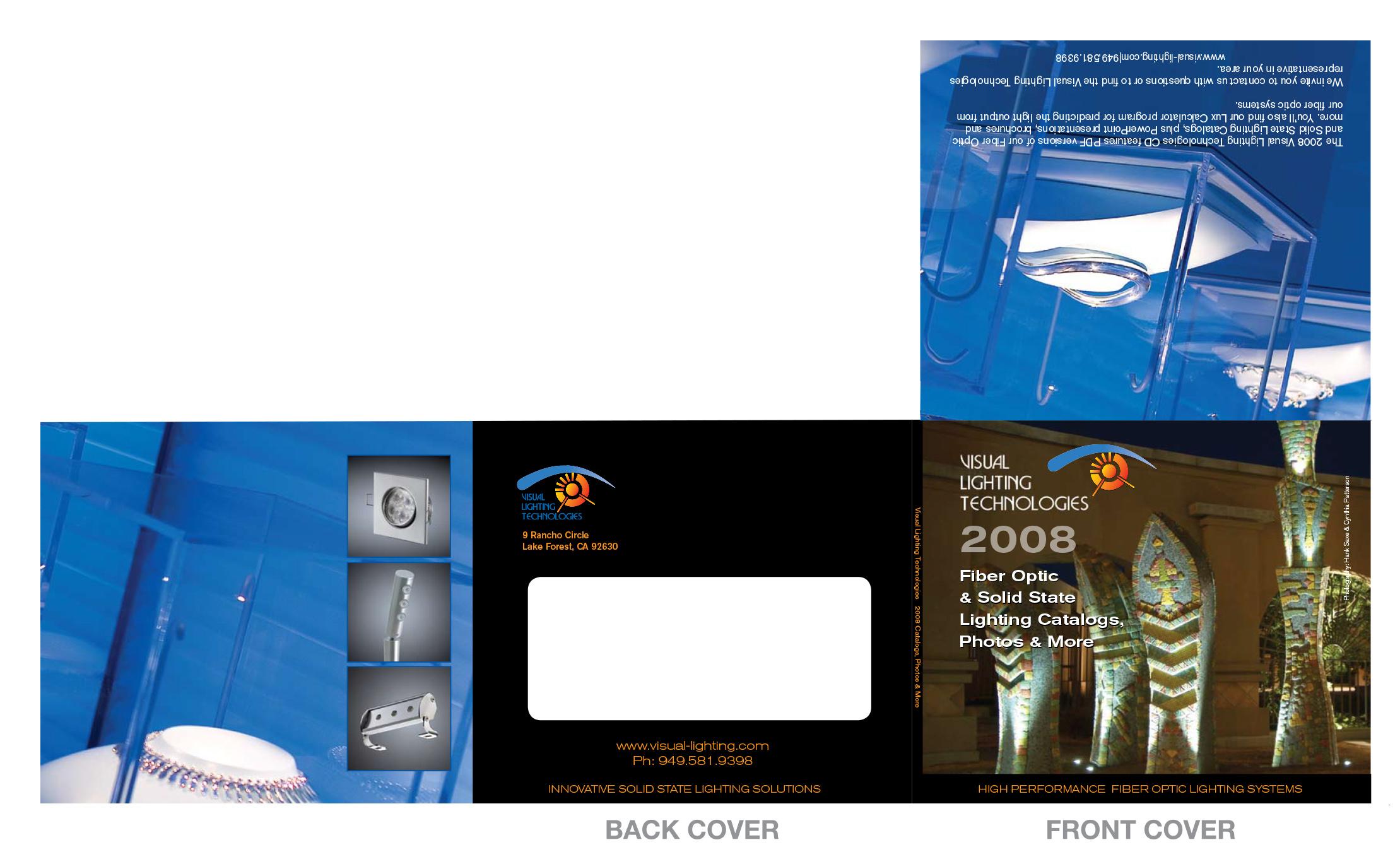 Labels U0026 Packaging On Behance