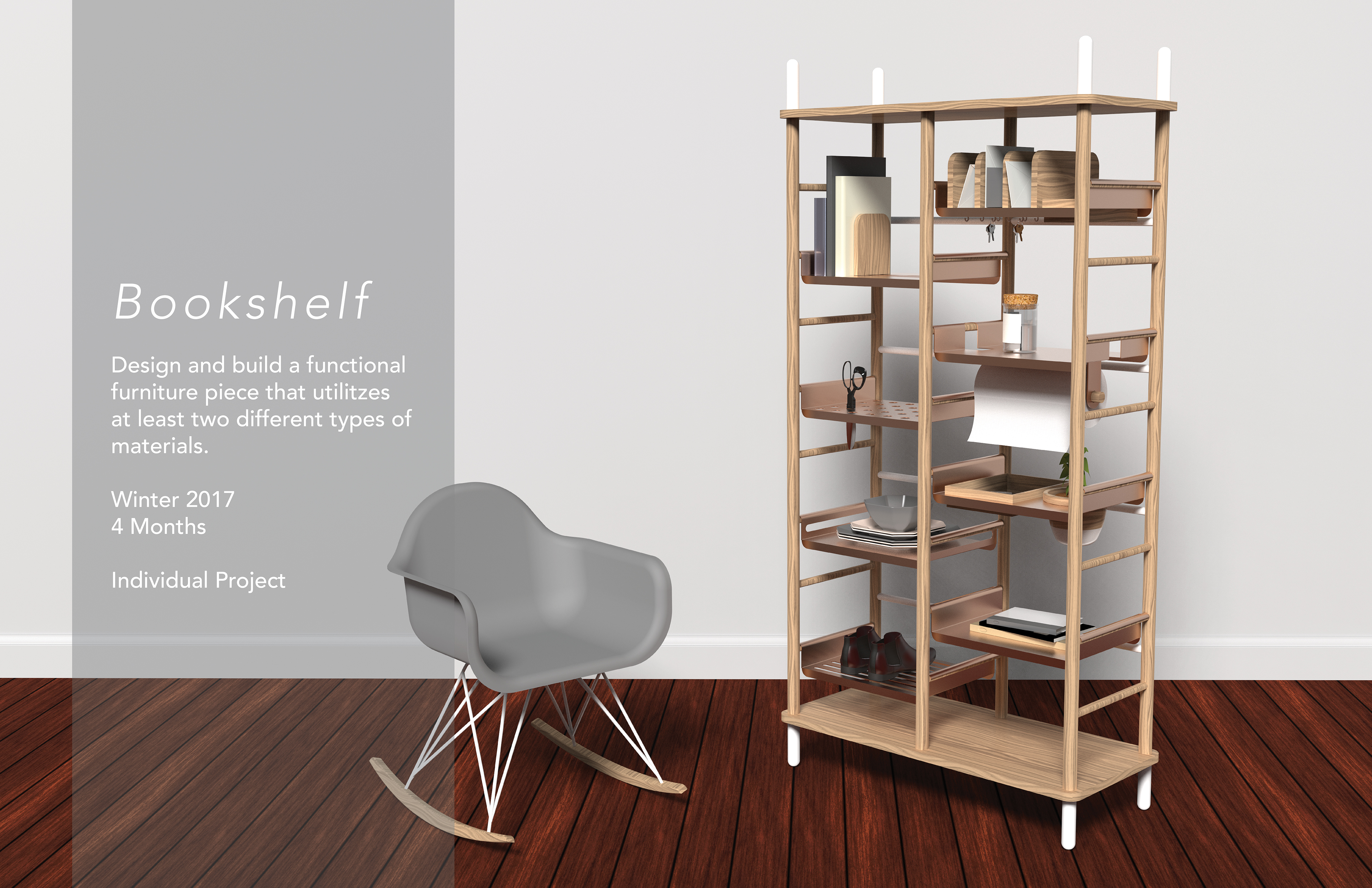 metal bookshelves build bookcase cheap of bookshelf styles small with doors design wall ideas modular letter rack book contemporary bookcases full marrying shelves your size own wide units shelving tall