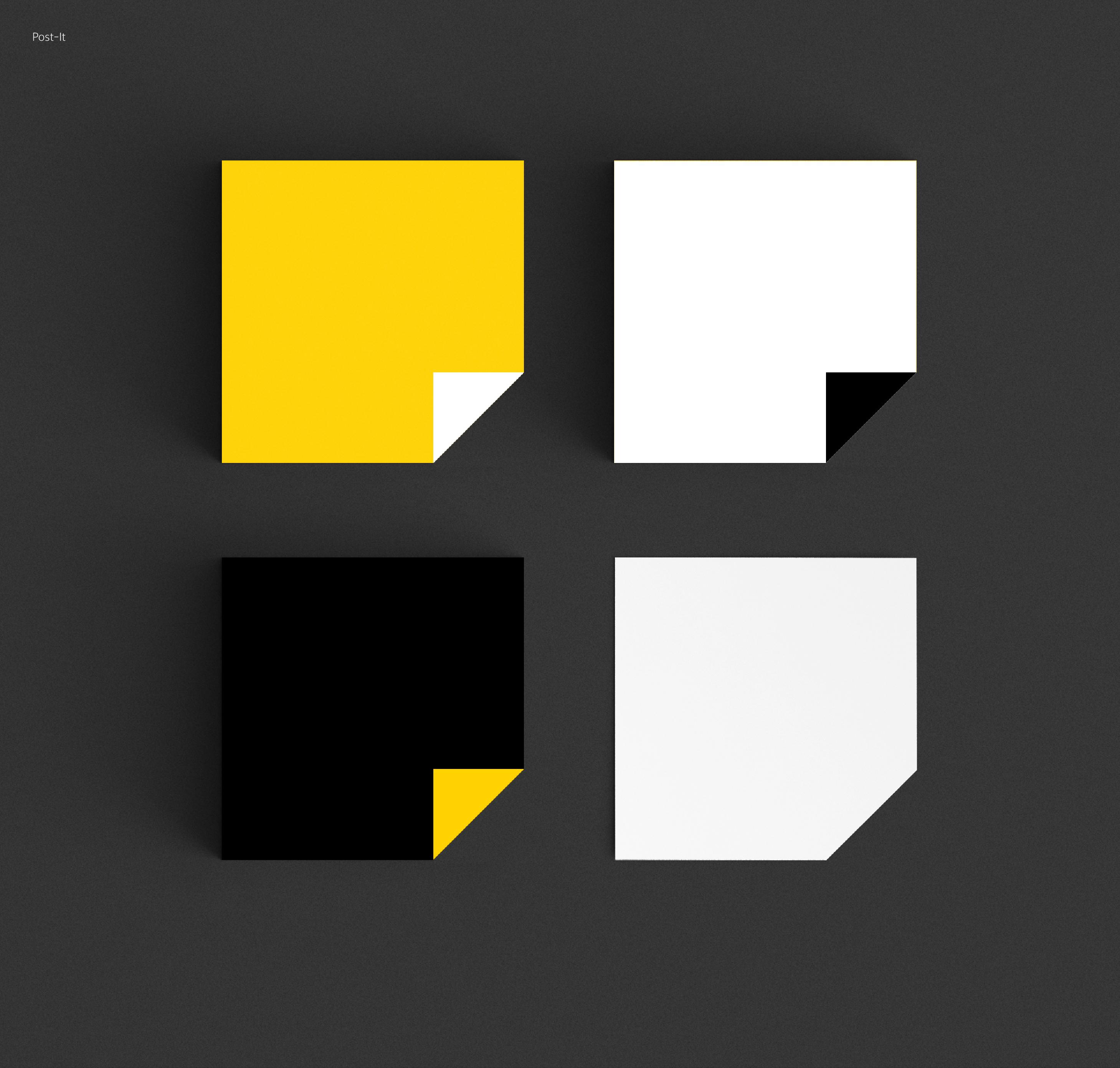 kakaopage-Brand-eXperience-Design-Renewal-38