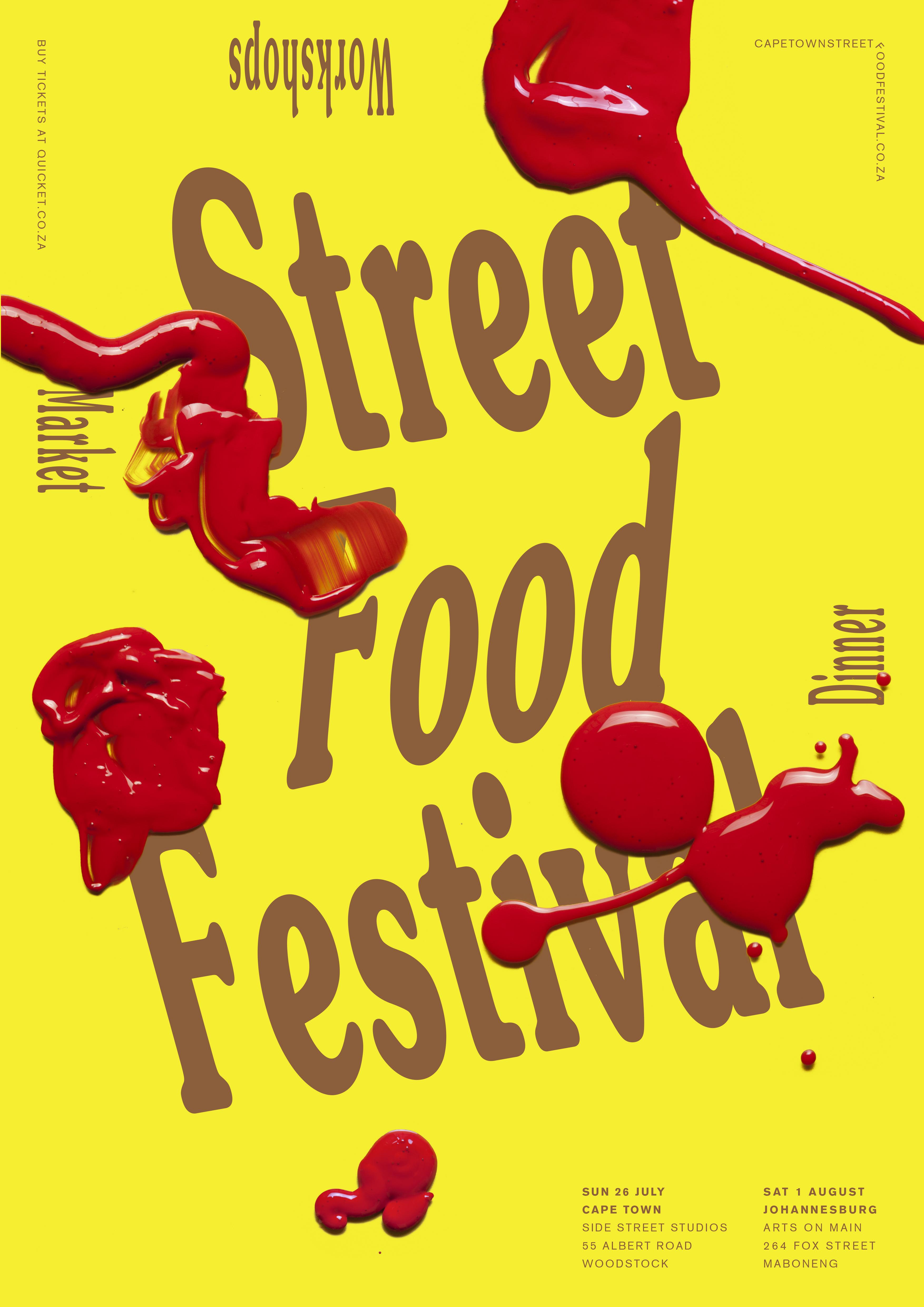 Poster design johannesburg - Poster Design Johannesburg 52
