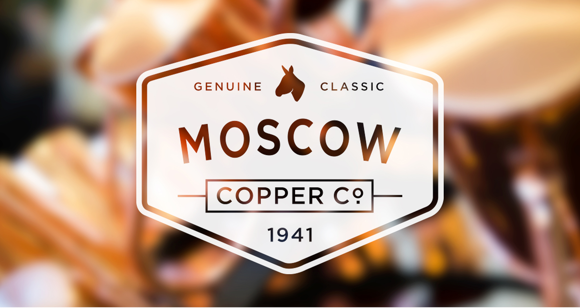 44be9a908507 Moscow Copper Pt.1 on Behance