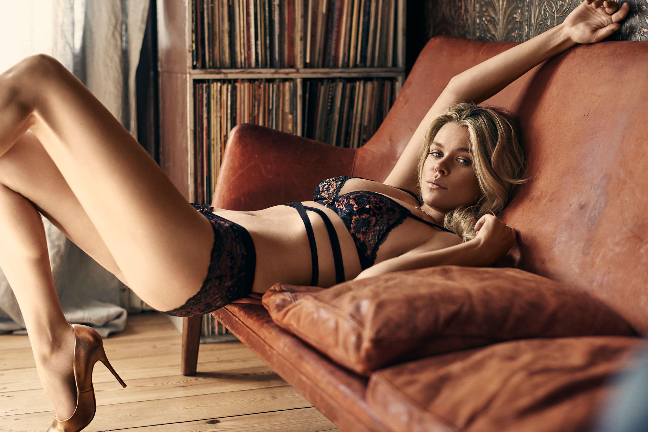 XXX Angellica Bell nude photos 2019