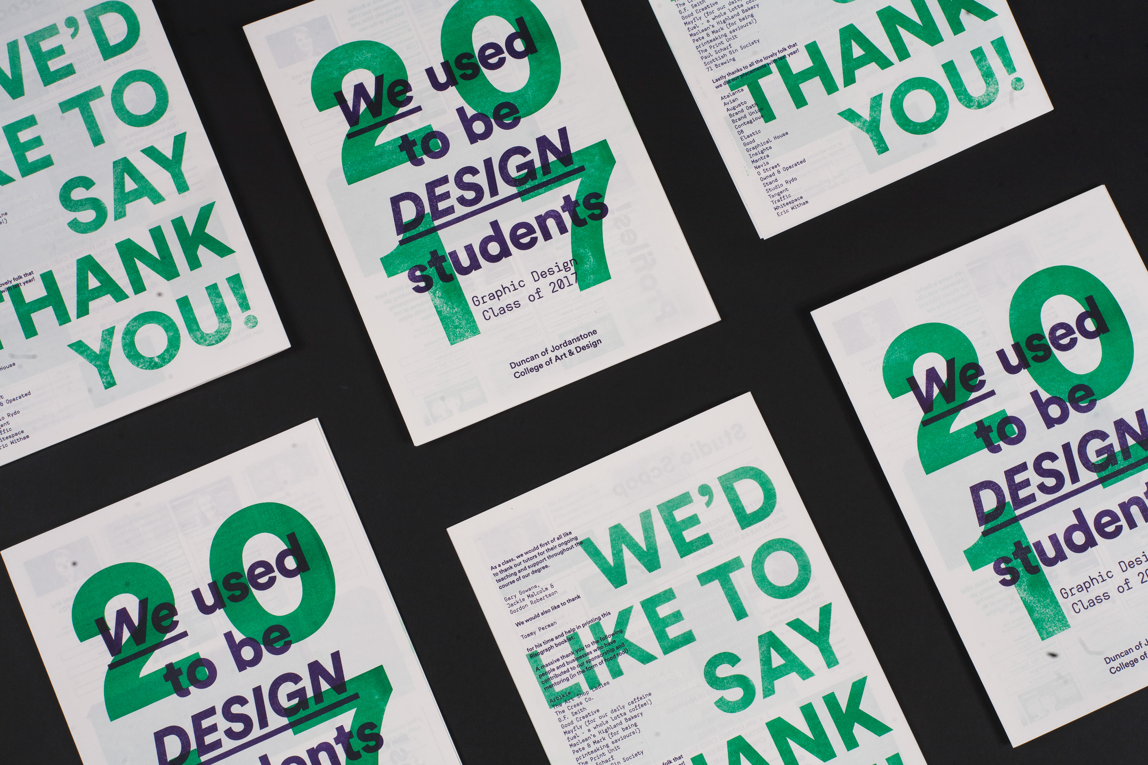 Best Colleges For Graphic Design