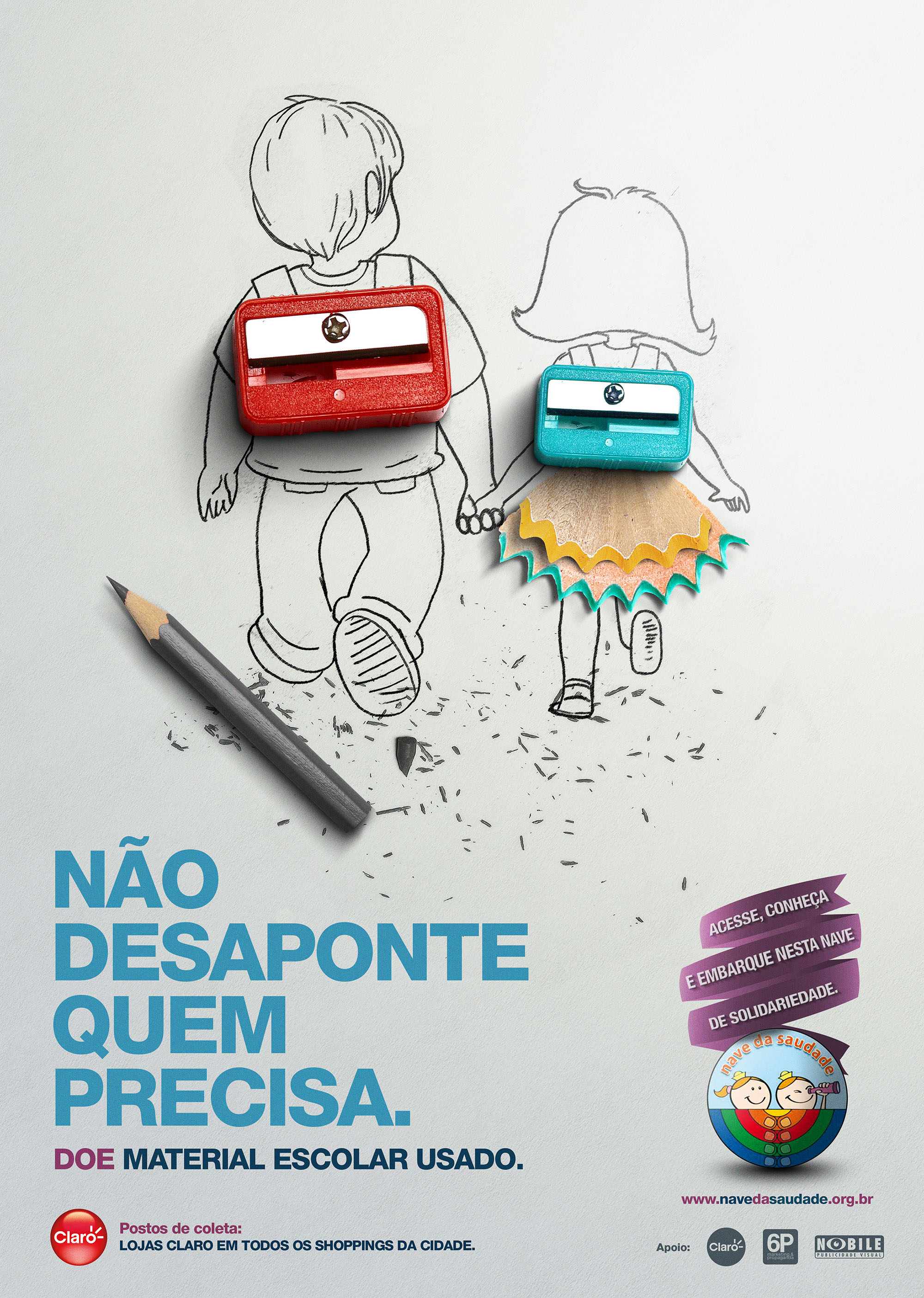 creative poster design - HD1400×1968