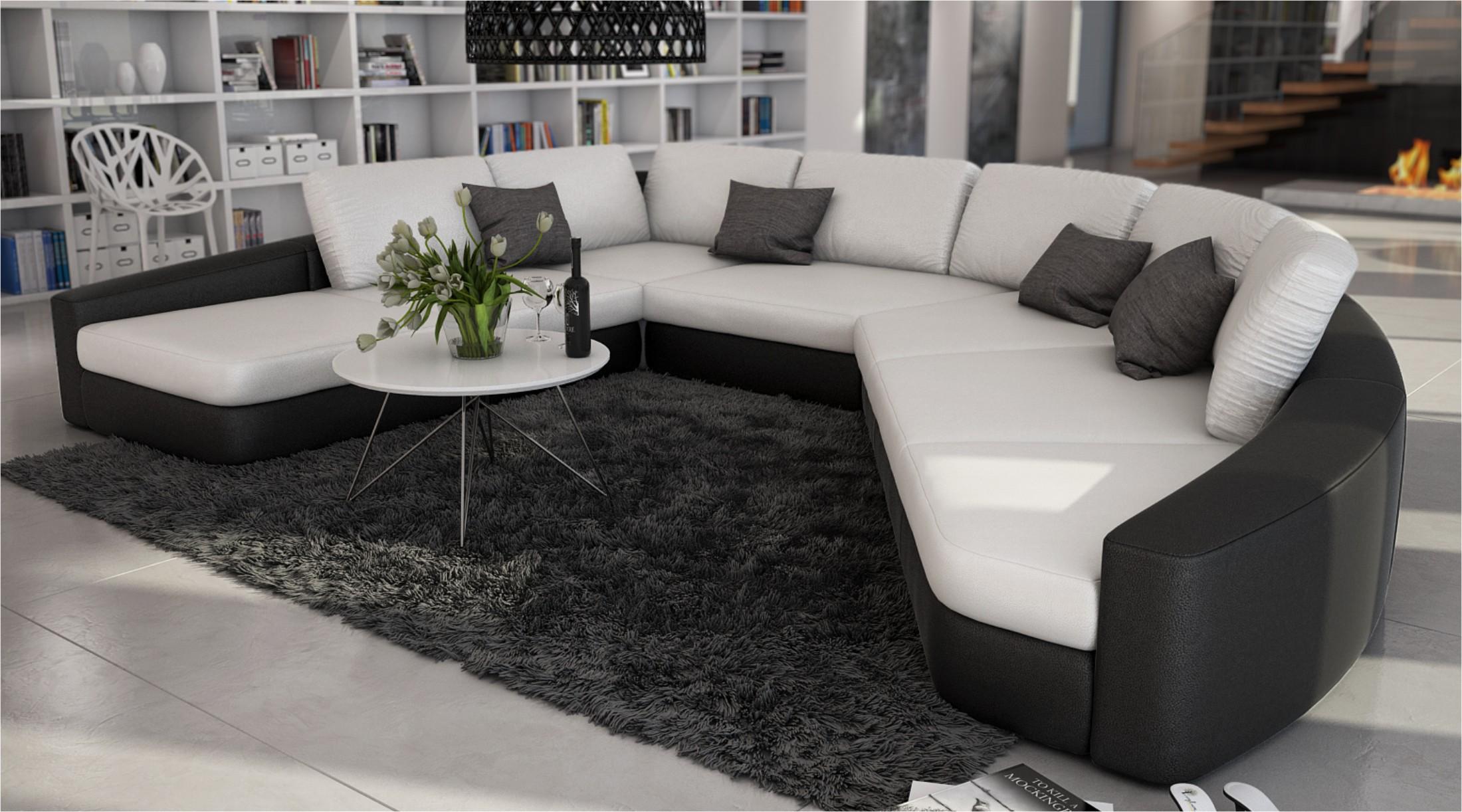 Sofa Alcantara furniture design freelance for iqlabels 2013 on behance
