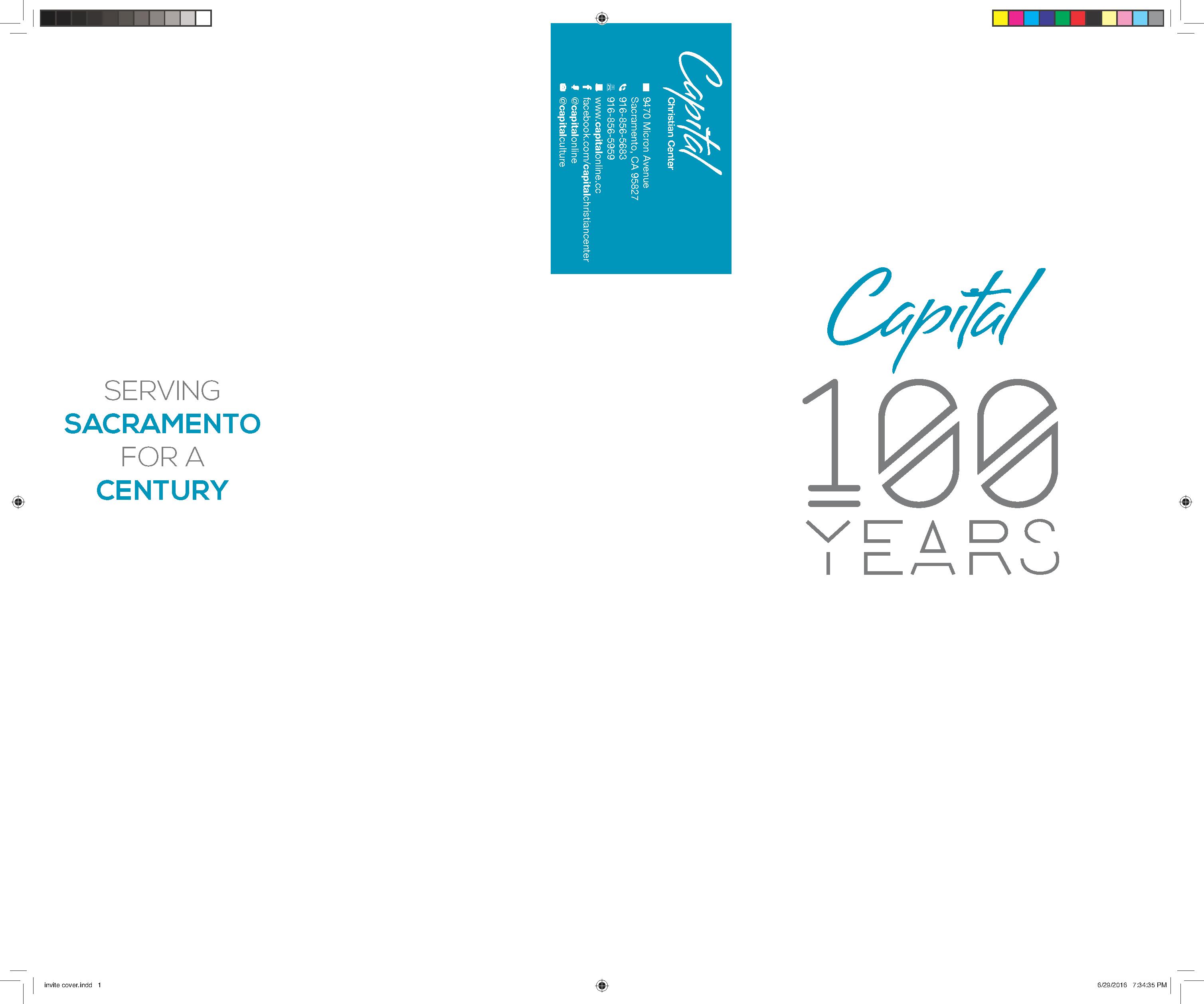 Jason batt 100 year anniversary invite piece 100 year anniversary invite piece stopboris Gallery