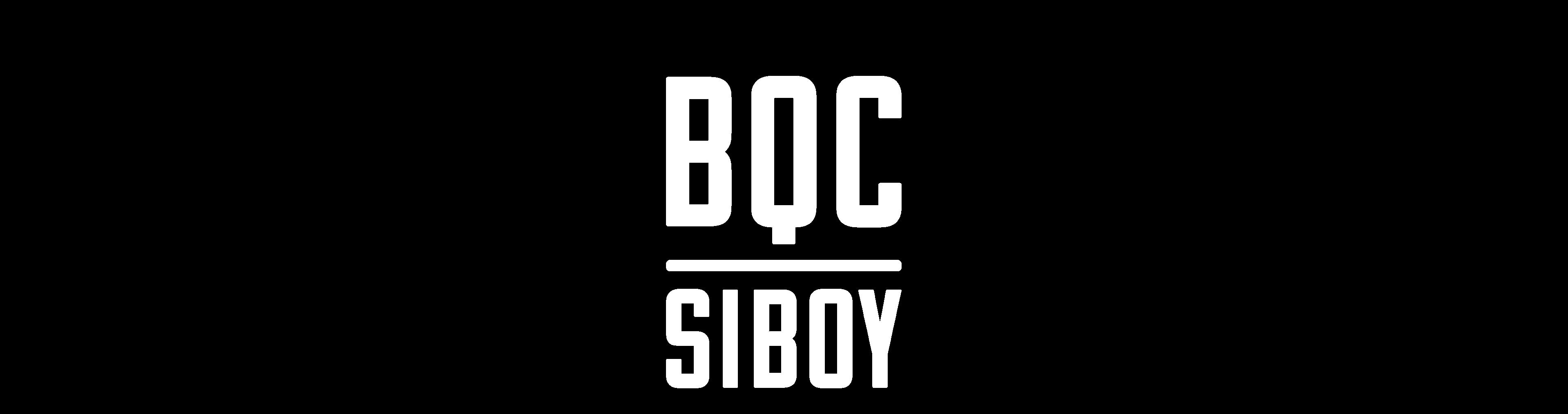 bqc siboy