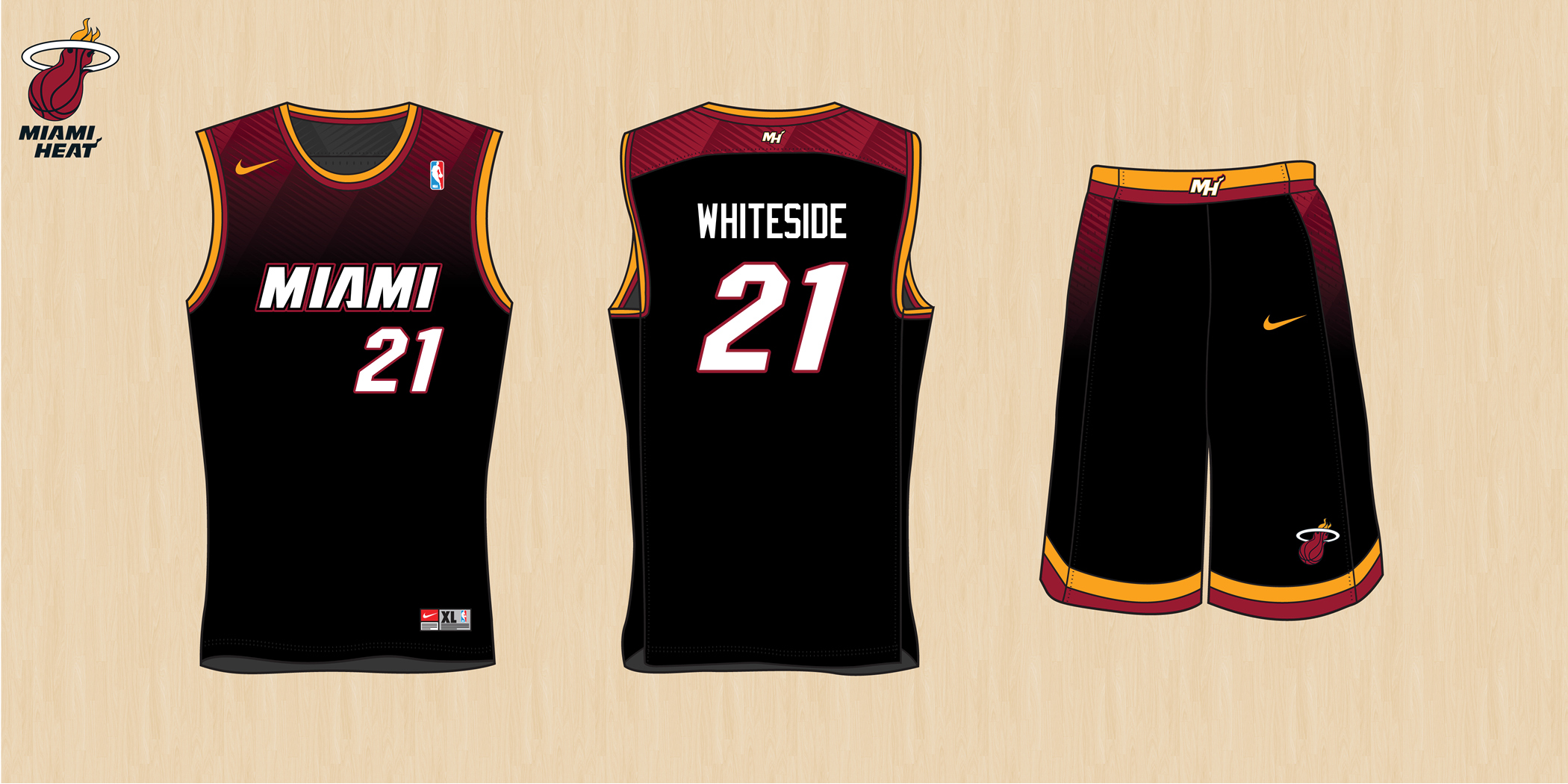 Nba Jerseys Design Wwwgalleryhipcom The Hippest Pics